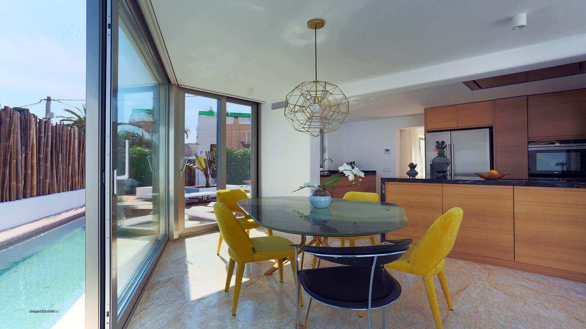 Can Stella Bora Bora Ibiza 9 Playa Den Bossa