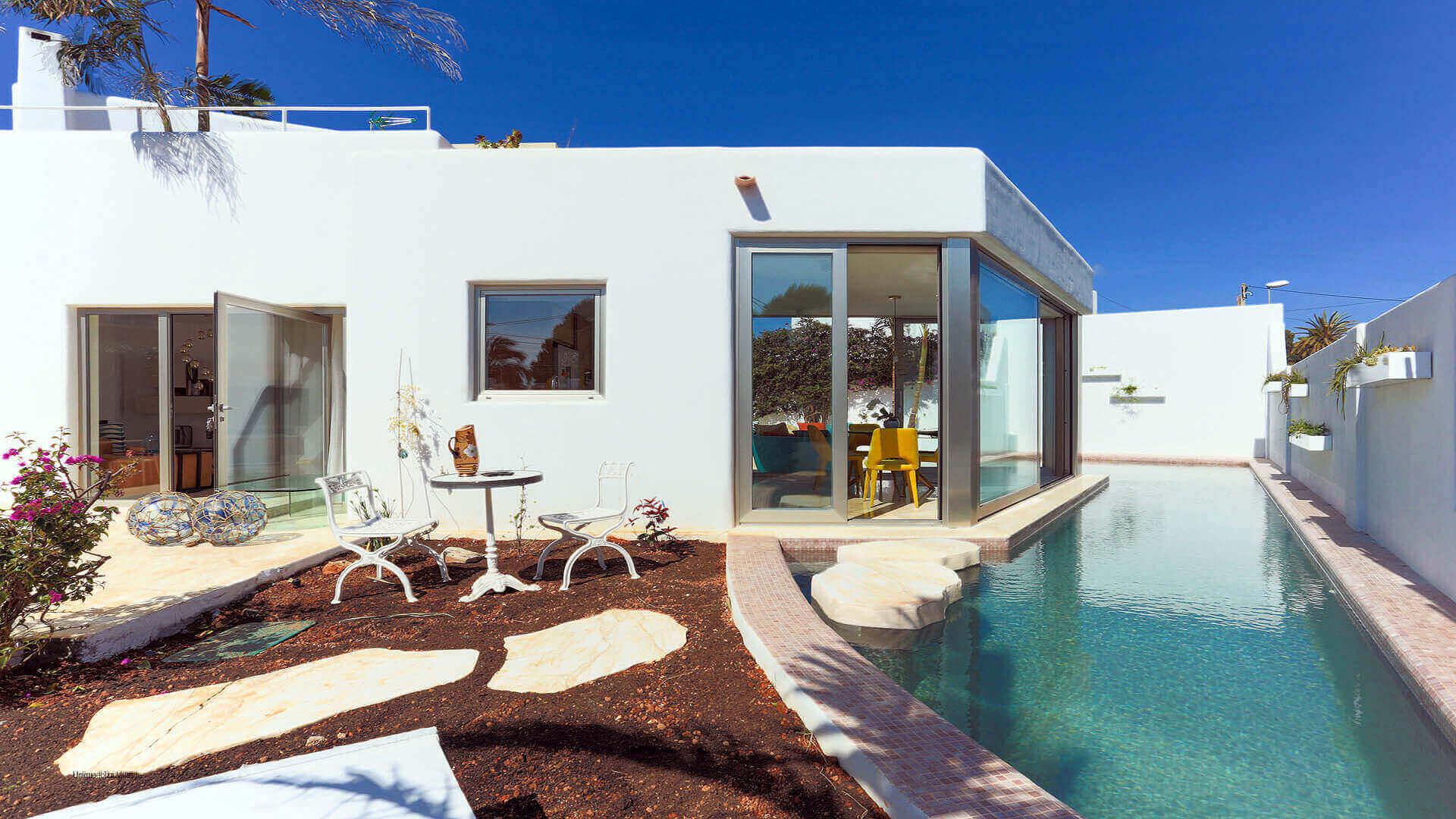 Can Stella Bora Bora Ibiza 10 Playa Den Bossa