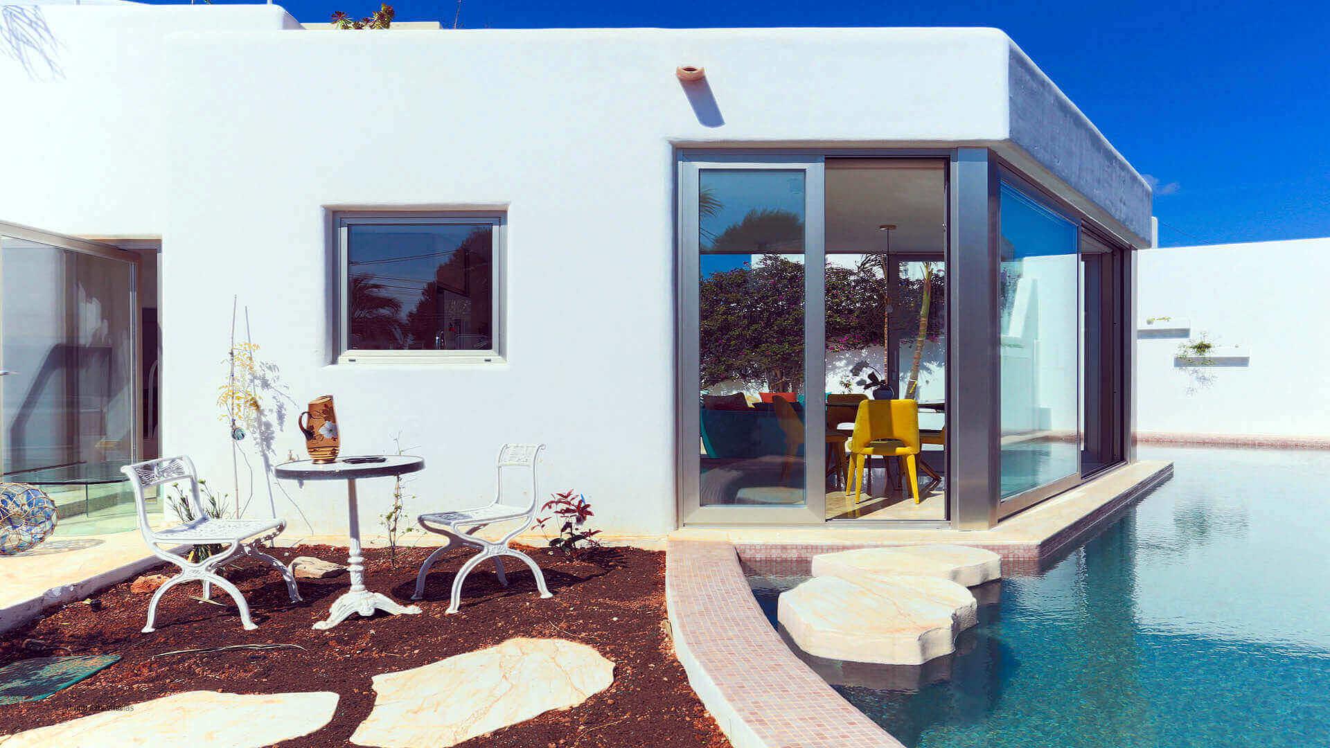Can Stella Bora Bora Ibiza 11 Playa Den Bossa