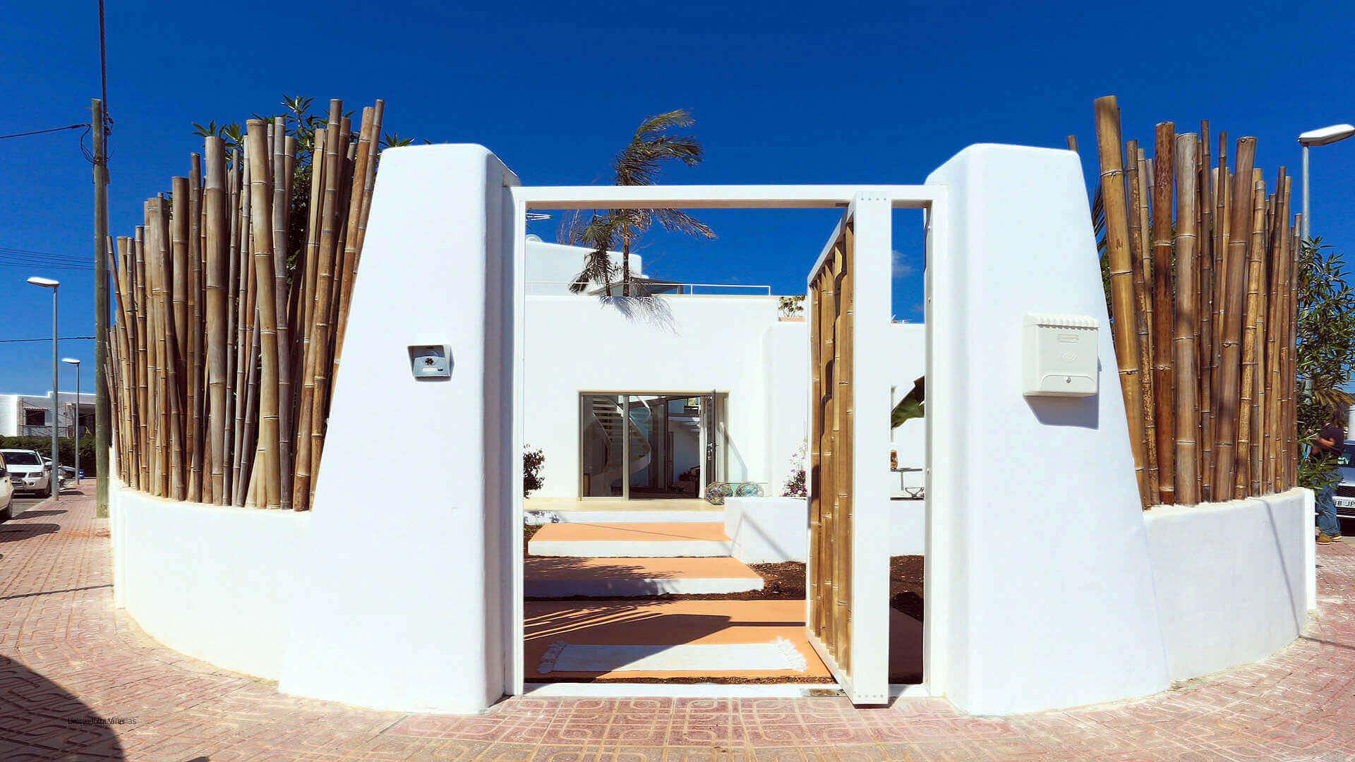 Can Stella Bora Bora Ibiza 12 Playa Den Bossa