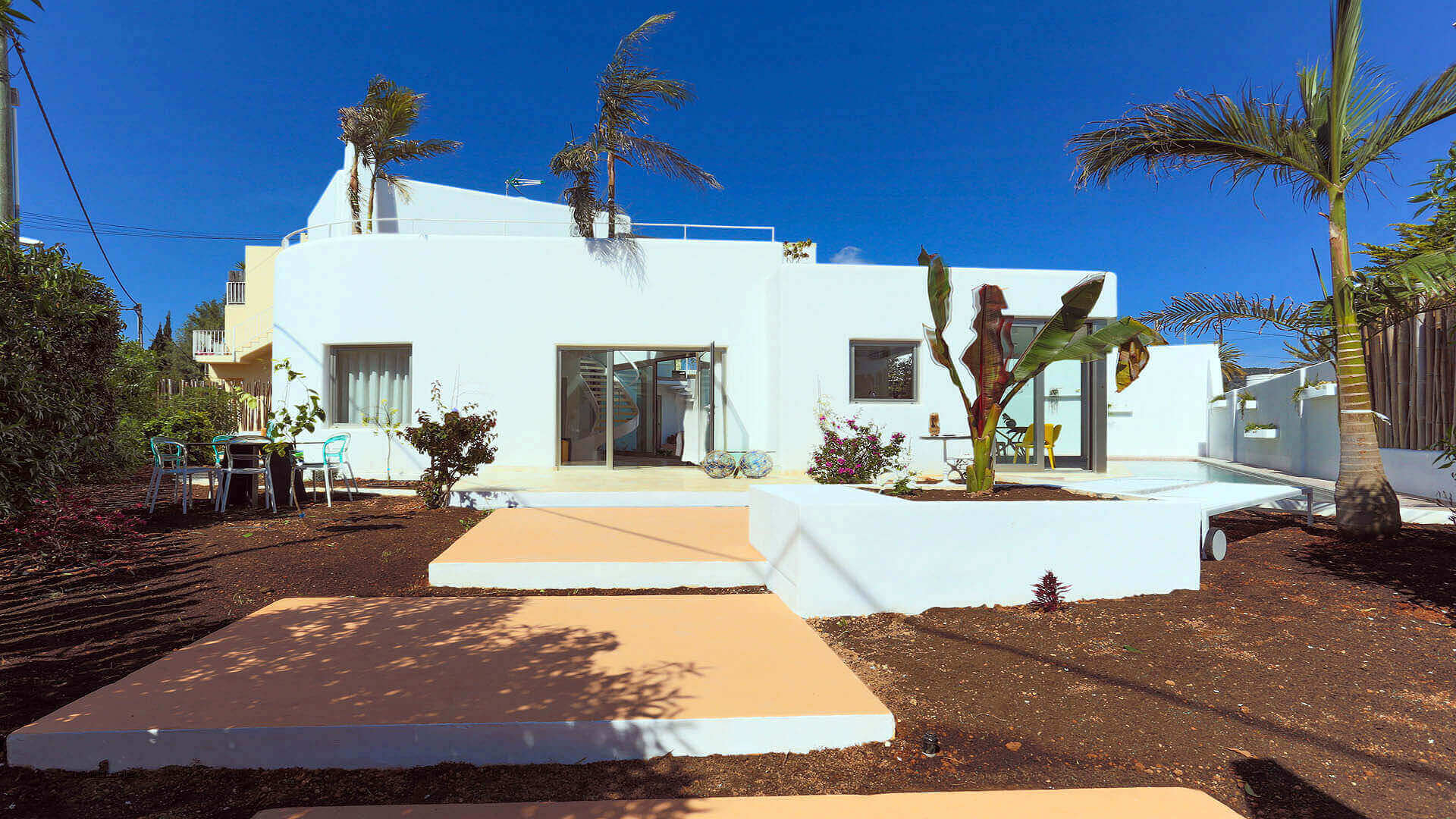 Can Stella Bora Bora Ibiza 13 Playa Den Bossa