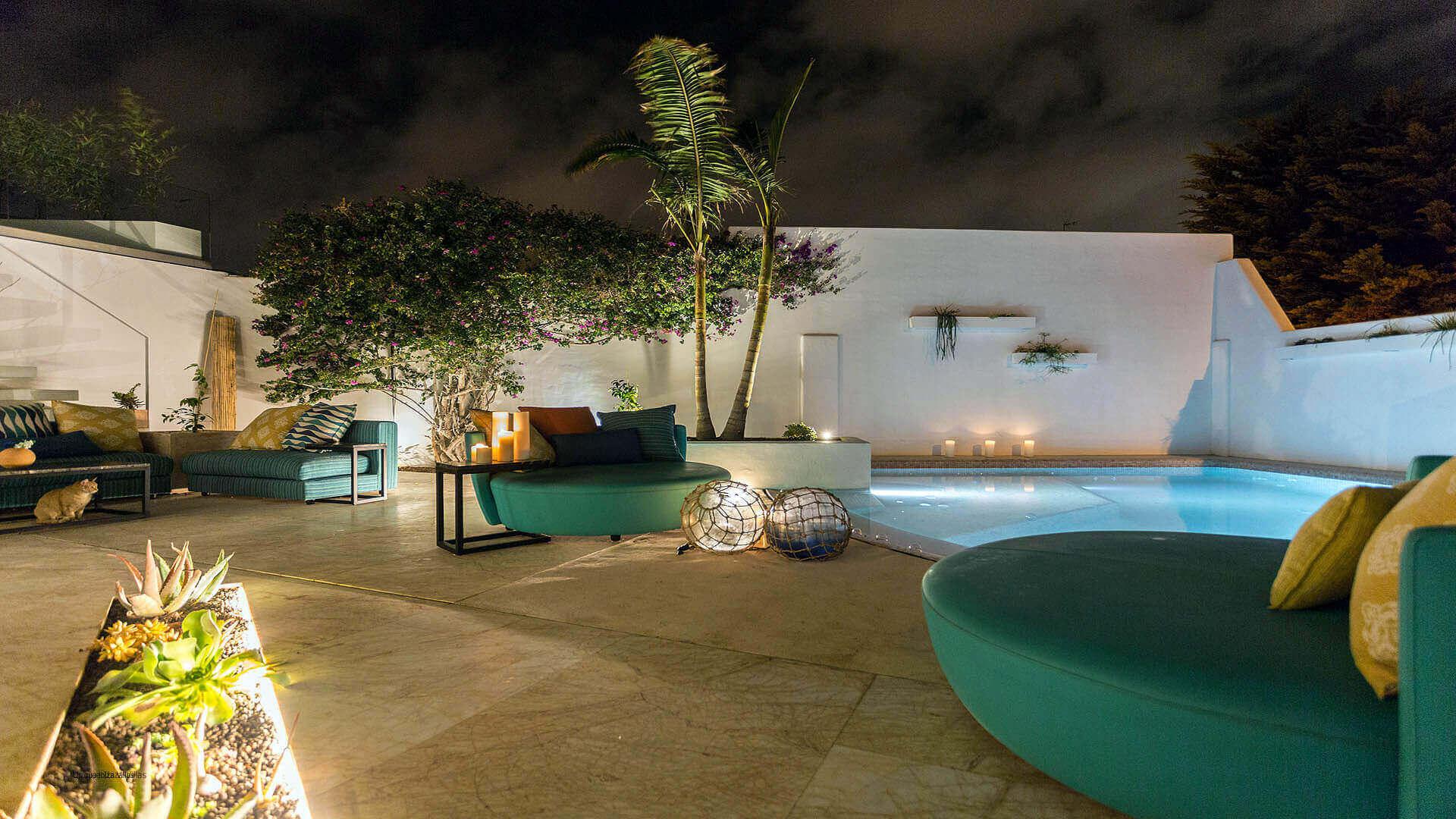 Can Stella Bora Bora Ibiza 15 Playa Den Bossa