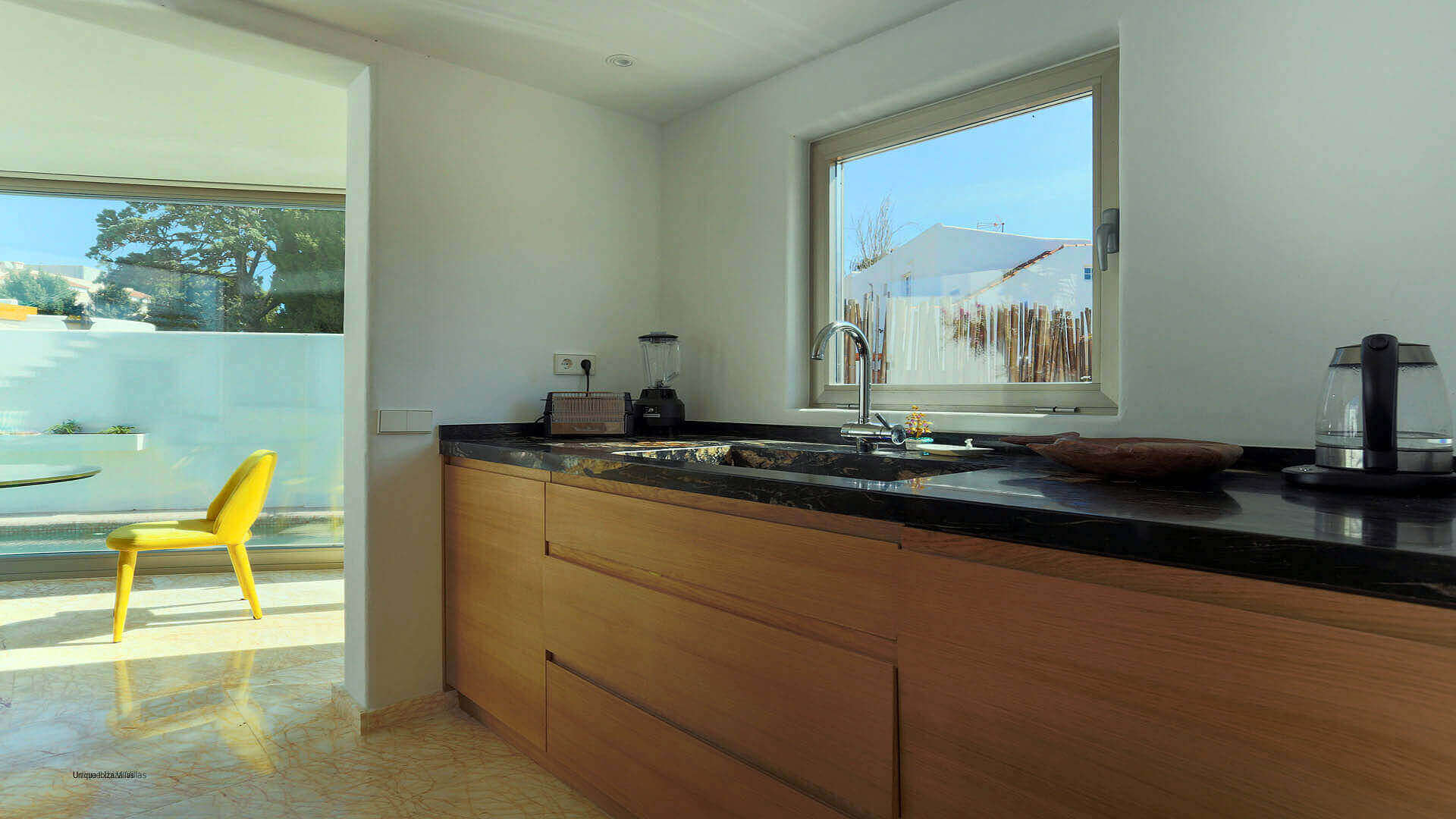 Can Stella Bora Bora Ibiza 16 Playa Den Bossa