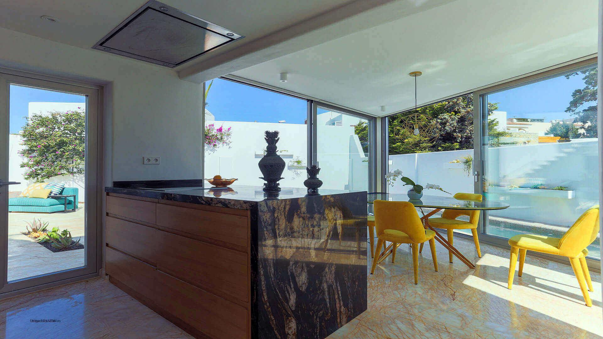 Can Stella Bora Bora Ibiza 17 Playa Den Bossa