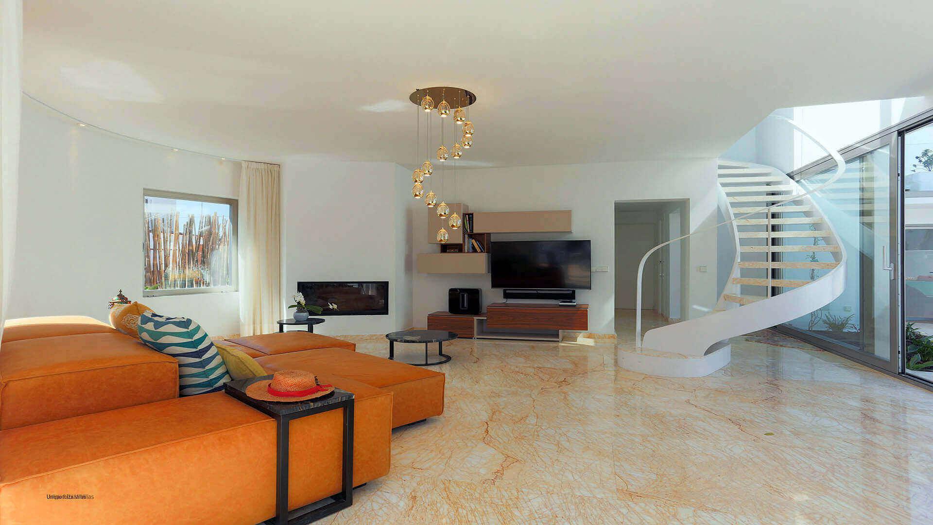 Can Stella Bora Bora Ibiza 20 Playa Den Bossa