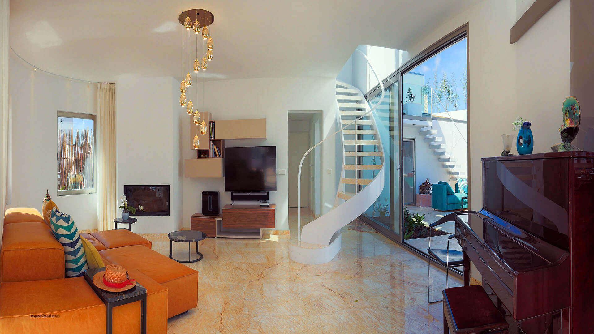 Can Stella Bora Bora Ibiza 22 Playa Den Bossa