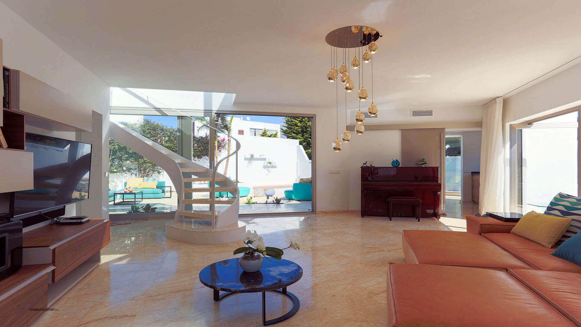 Can Stella Bora Bora Ibiza 23 Playa Den Bossa
