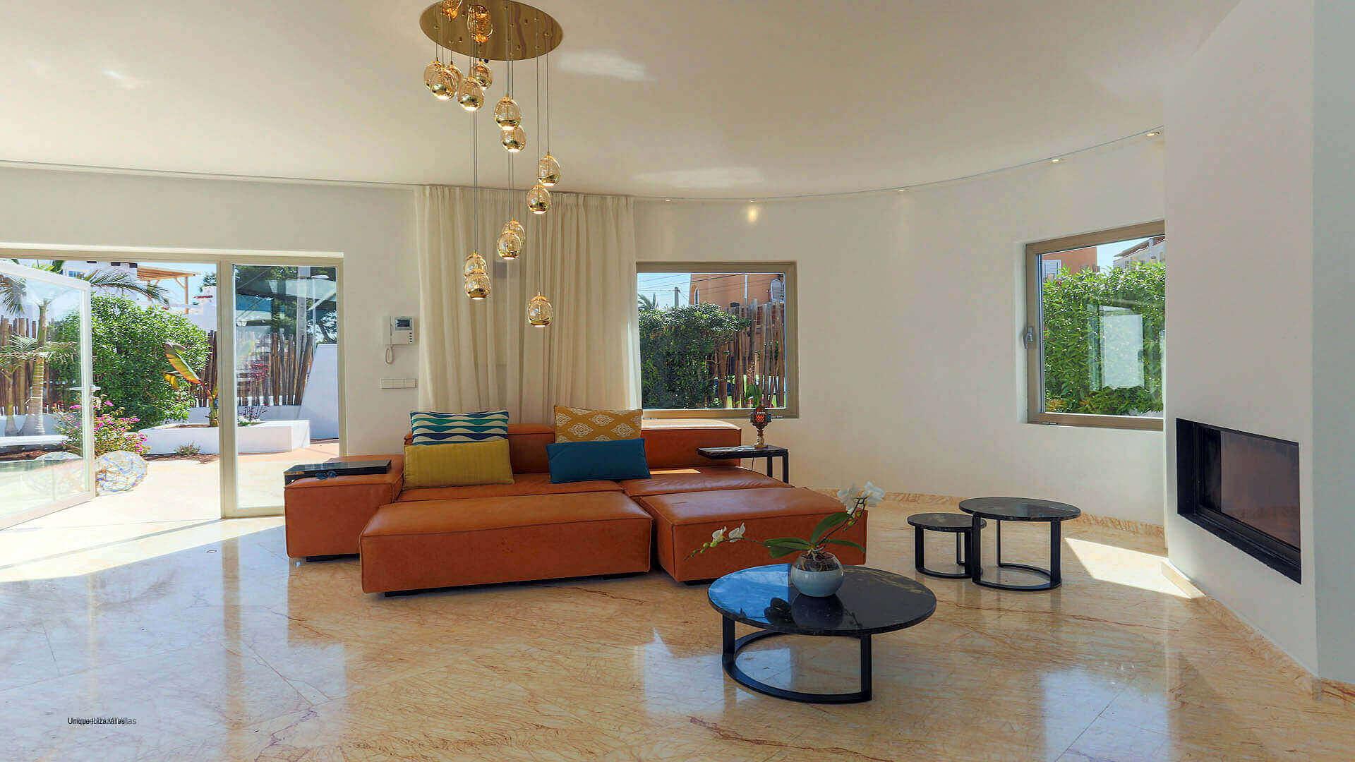 Can Stella Bora Bora Ibiza 24 Playa Den Bossa
