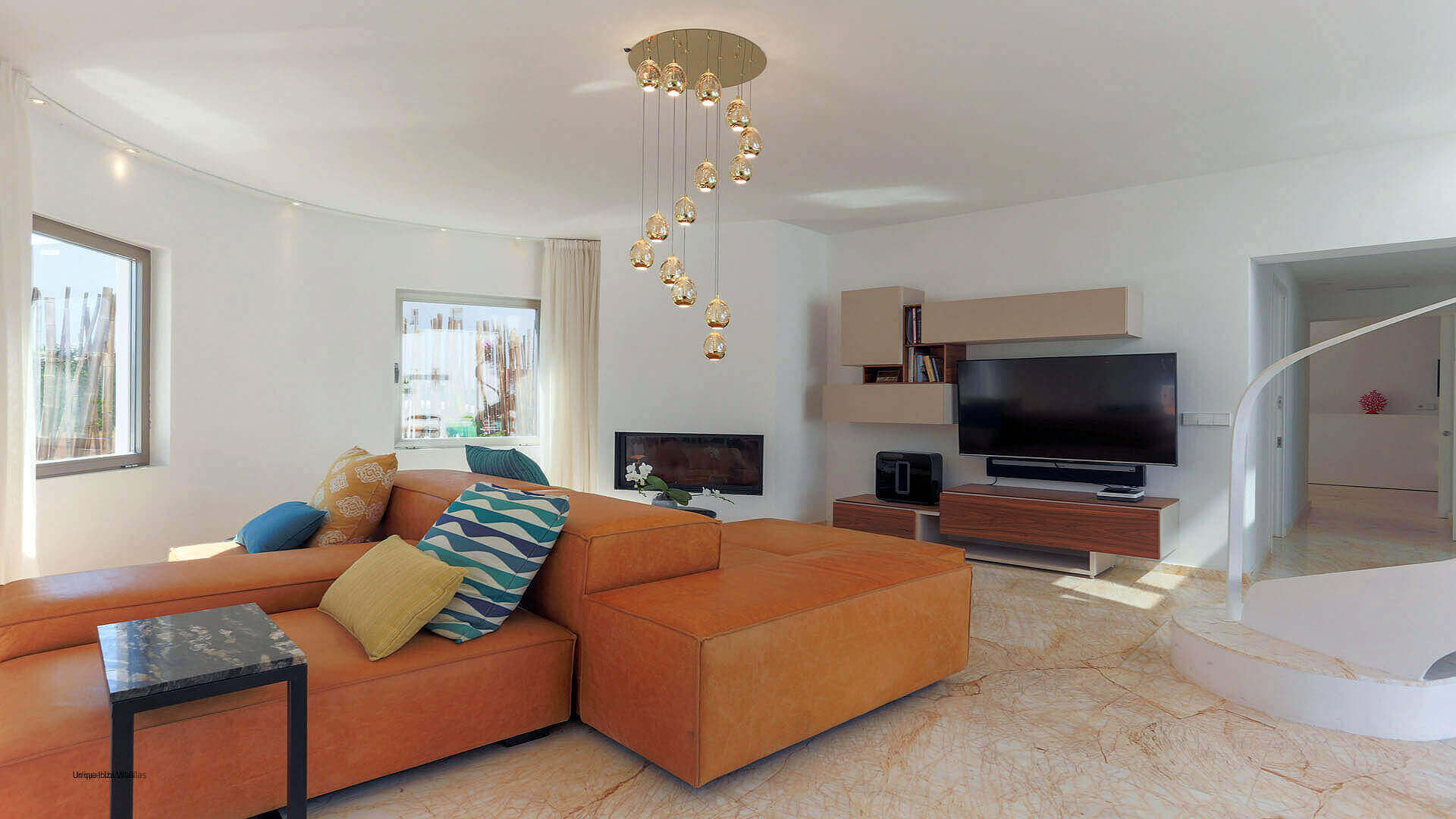 Can Stella Bora Bora Ibiza 25 Playa Den Bossa