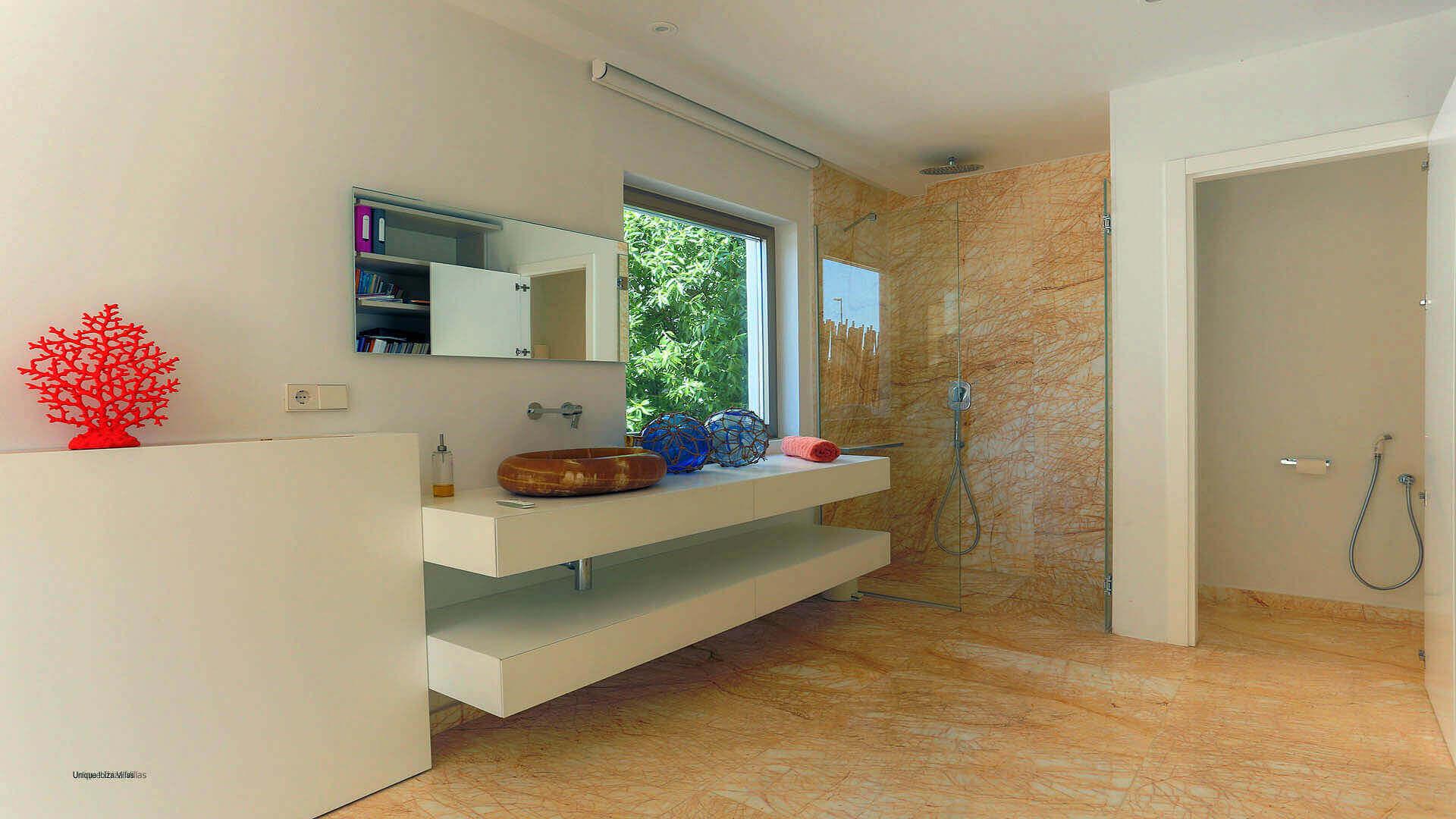 Can Stella Bora Bora Ibiza 27 Playa Den Bossa
