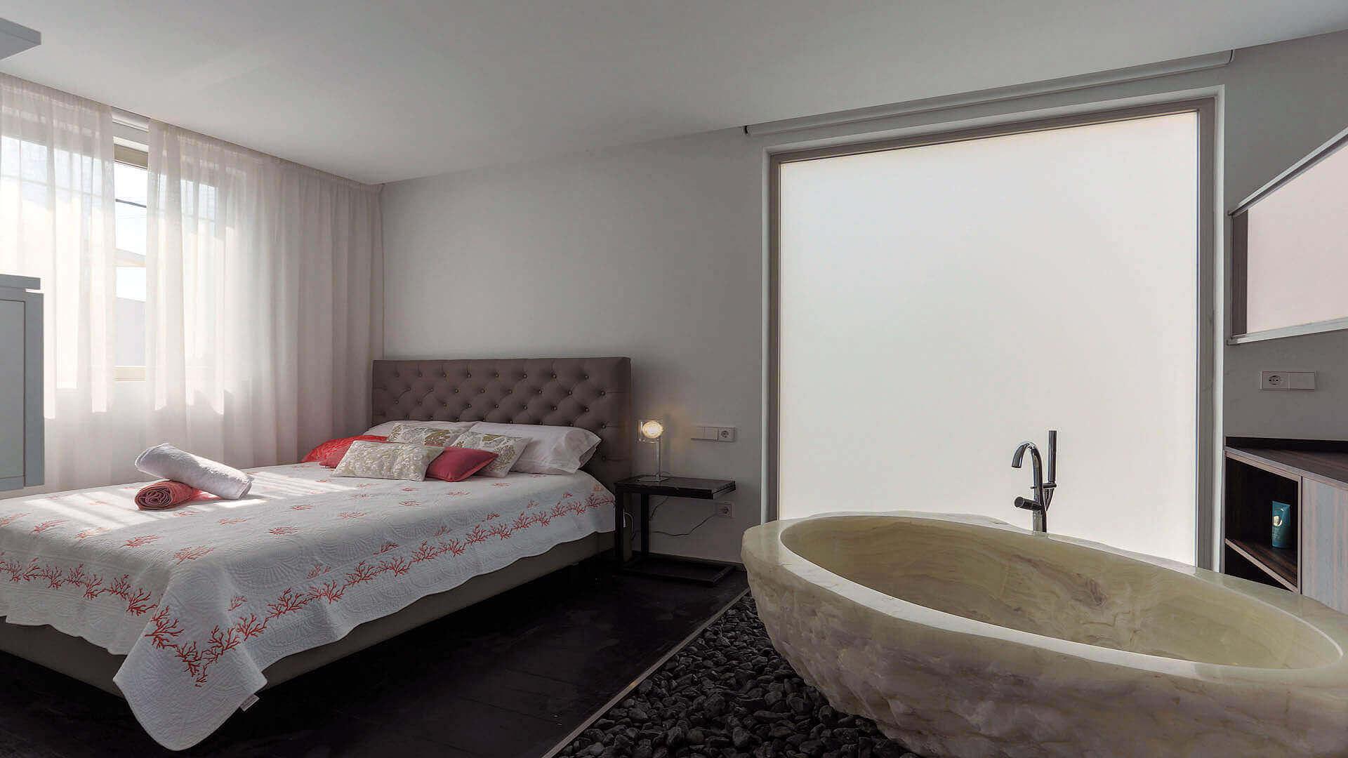 Can Stella Bora Bora Ibiza 28 Bedroom 1