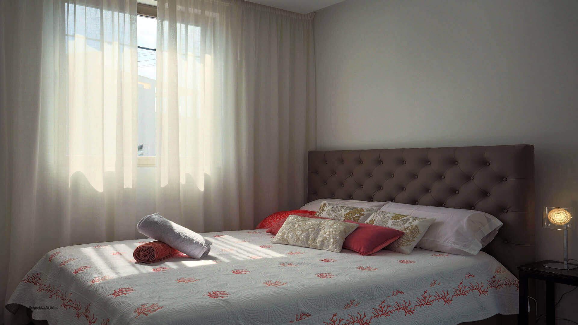 Can Stella Bora Bora Ibiza 29 Bedroom 1