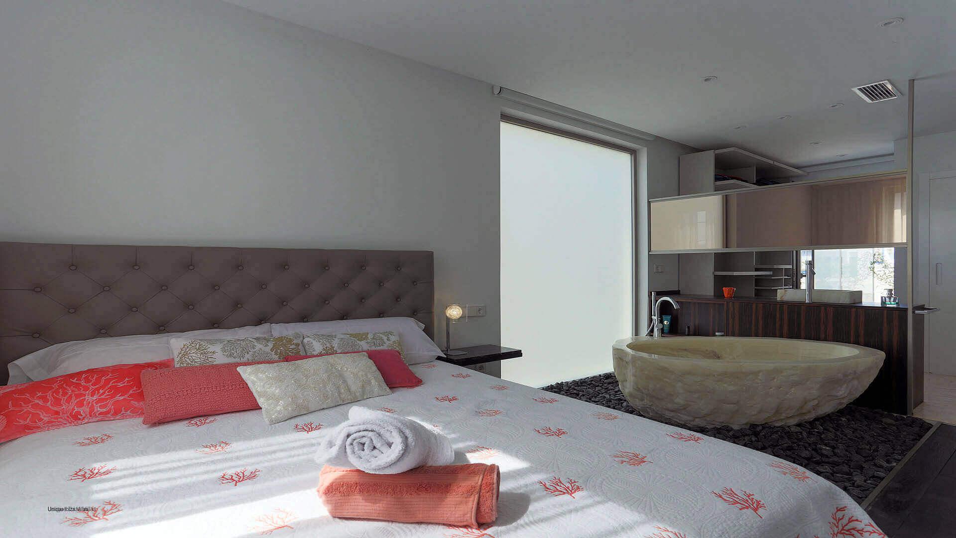 Can Stella Bora Bora Ibiza 30 Bedroom 1