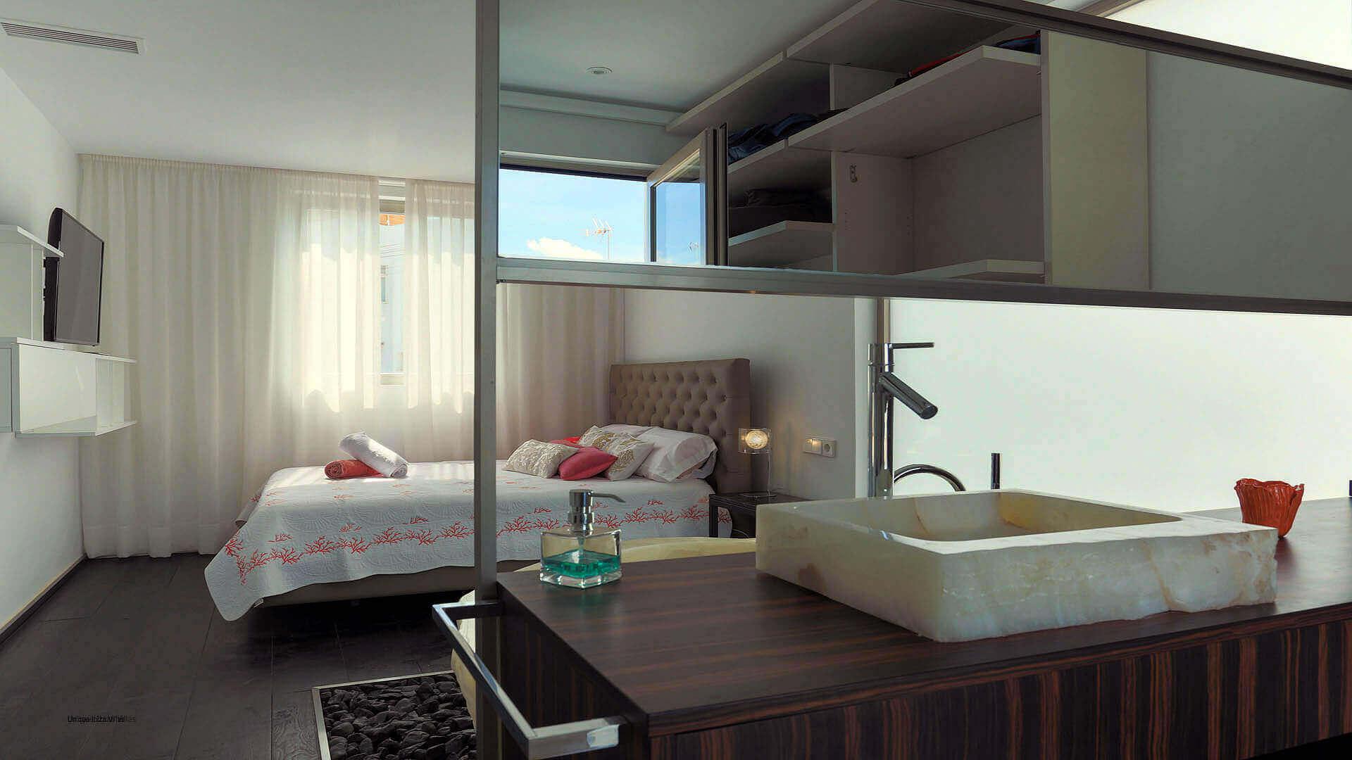 Can Stella Bora Bora Ibiza 31 Bedroom 1