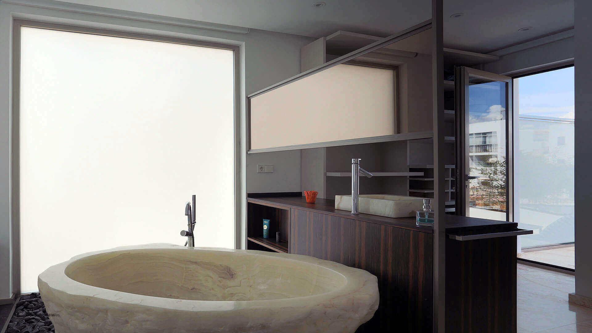 Can Stella Bora Bora Ibiza 32 Bedroom 1 En Suite