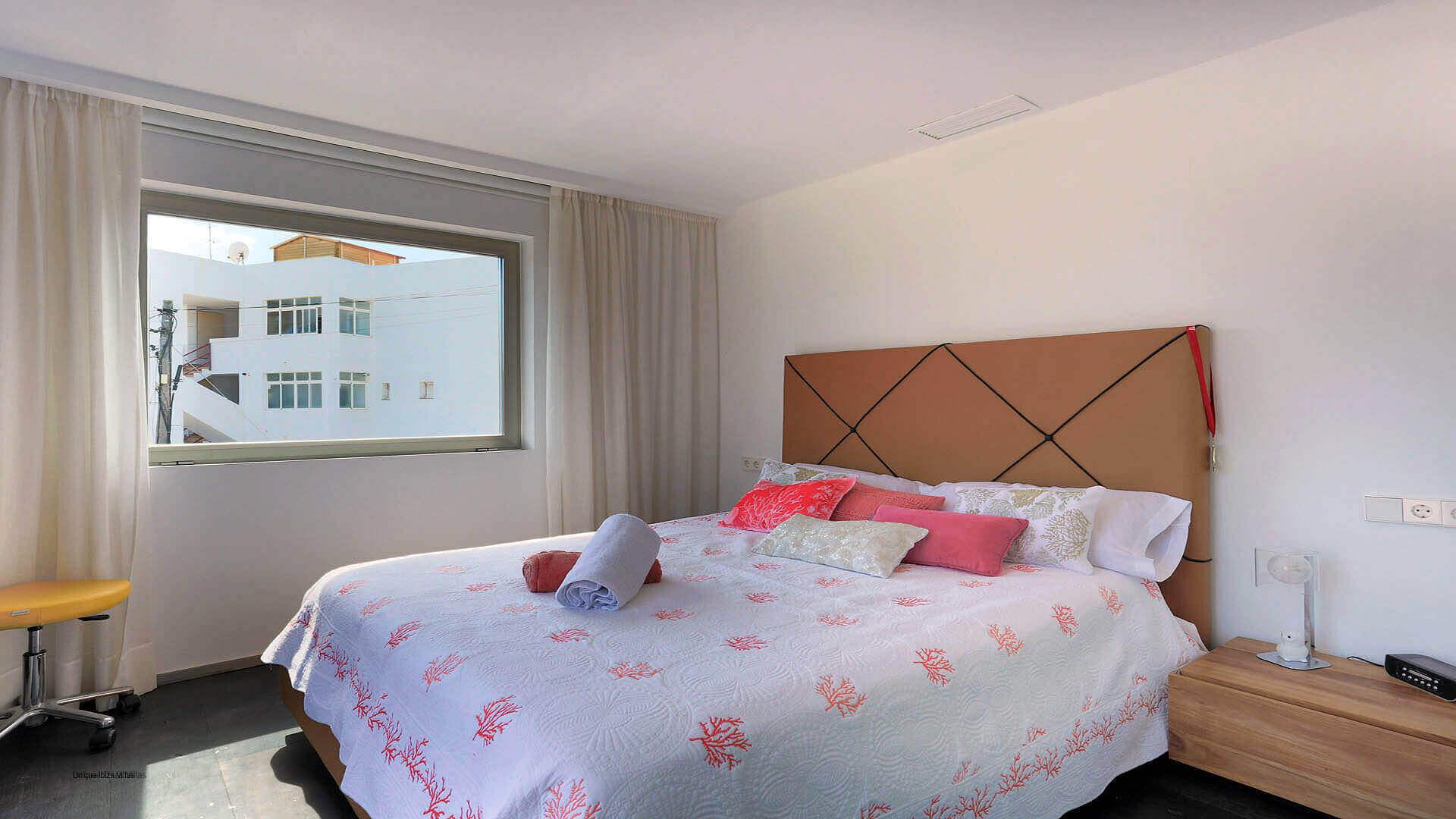 Can Stella Bora Bora Ibiza 33 Bedroom 2