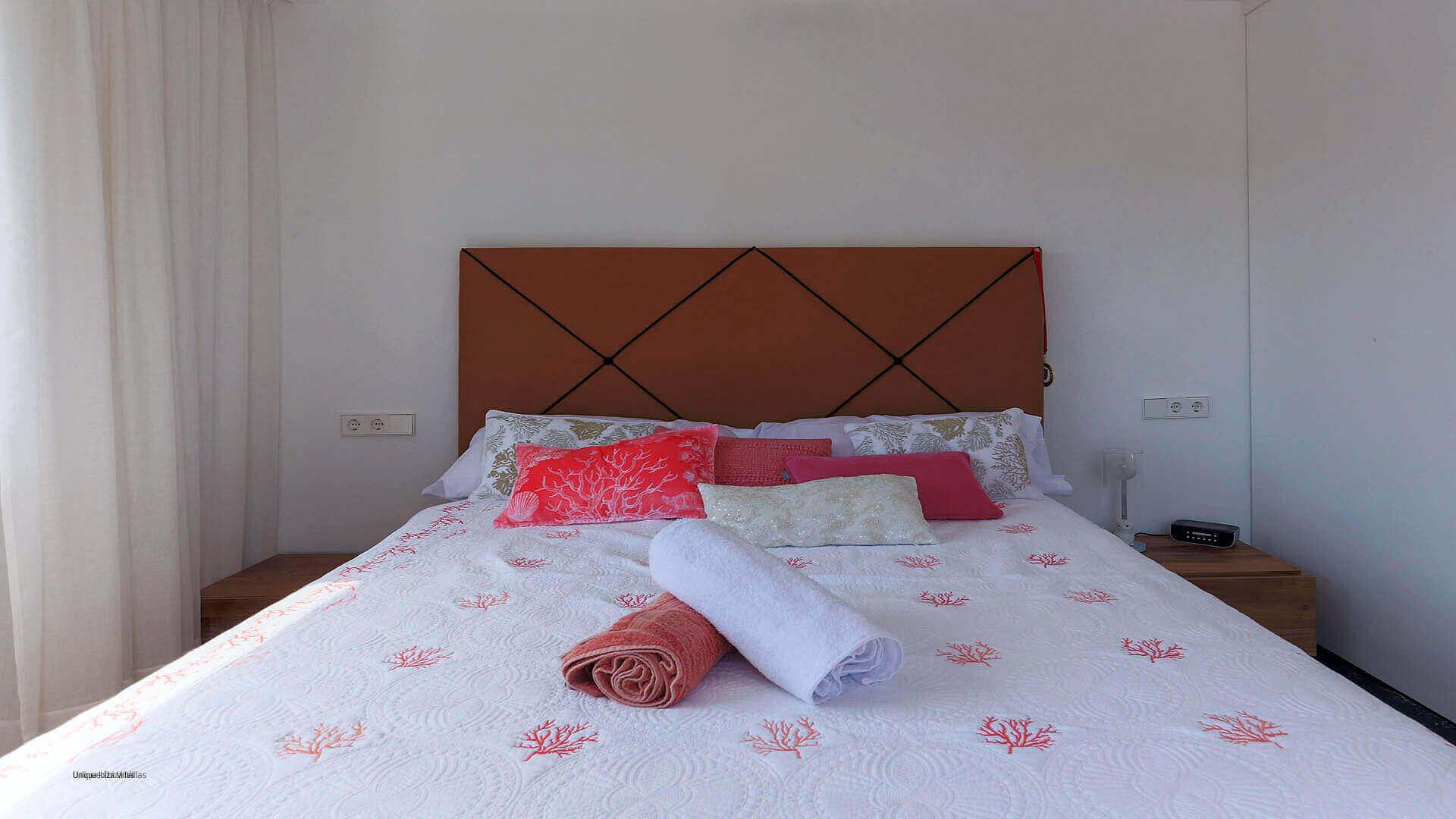 Can Stella Bora Bora Ibiza 34 Bedroom 2