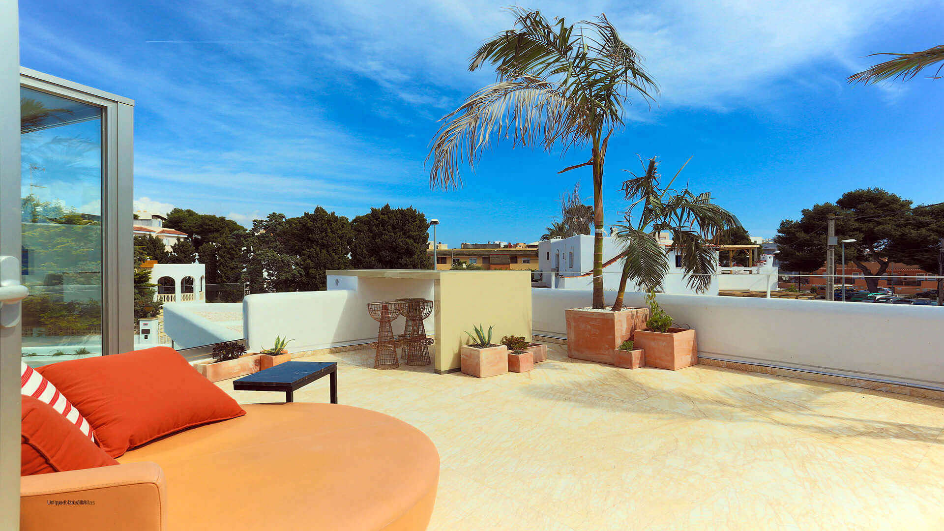 Can Stella Bora Bora Ibiza 36 Terrace Bedroom 1 2