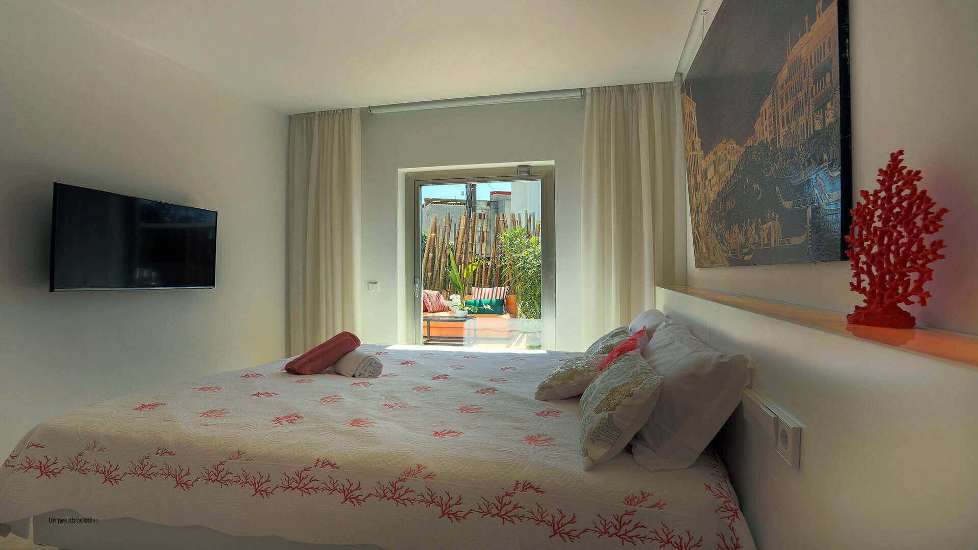Can Stella Bora Bora Ibiza 38 Bedroom 3