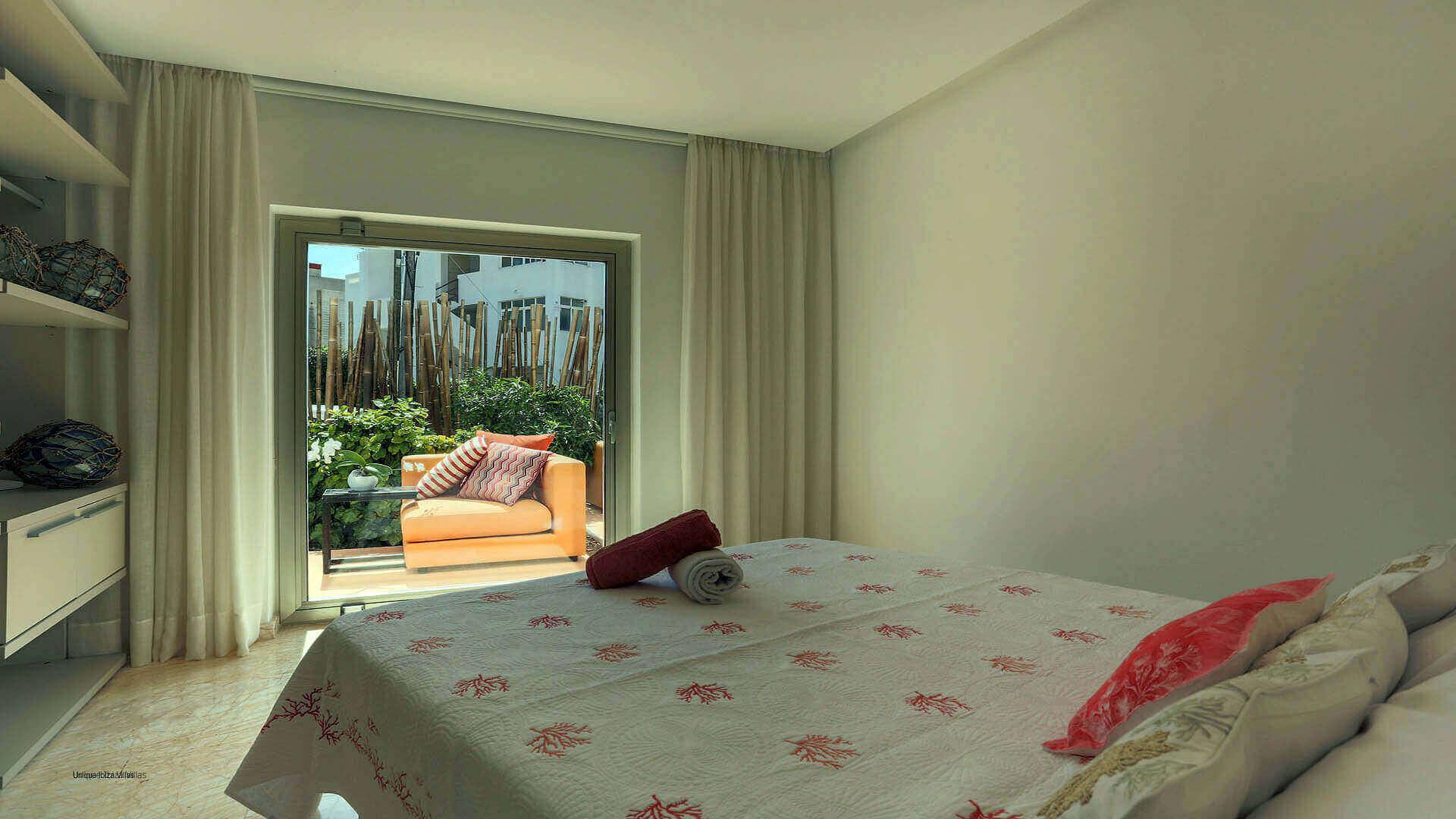 Can Stella Bora Bora Ibiza 39 Bedroom 3