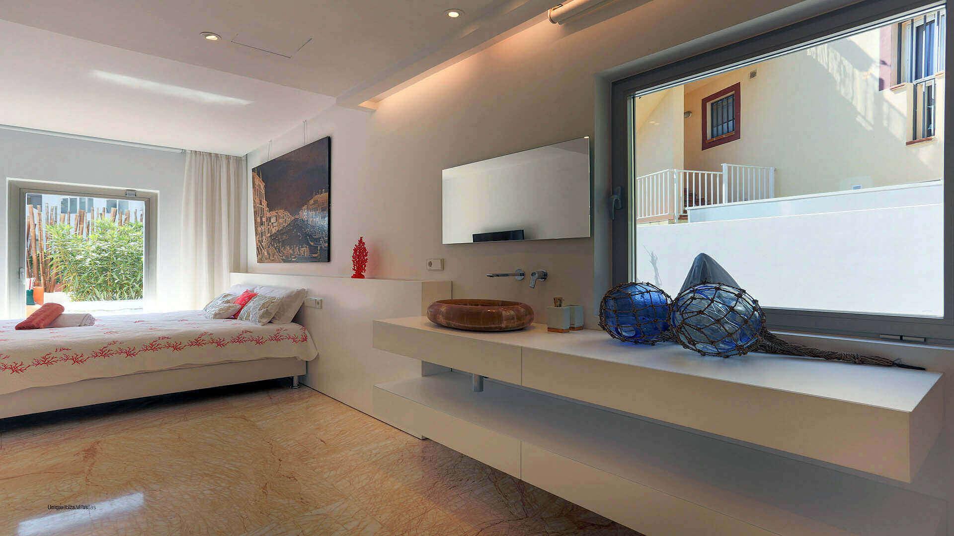 Can Stella Bora Bora Ibiza 40 Bedroom 3