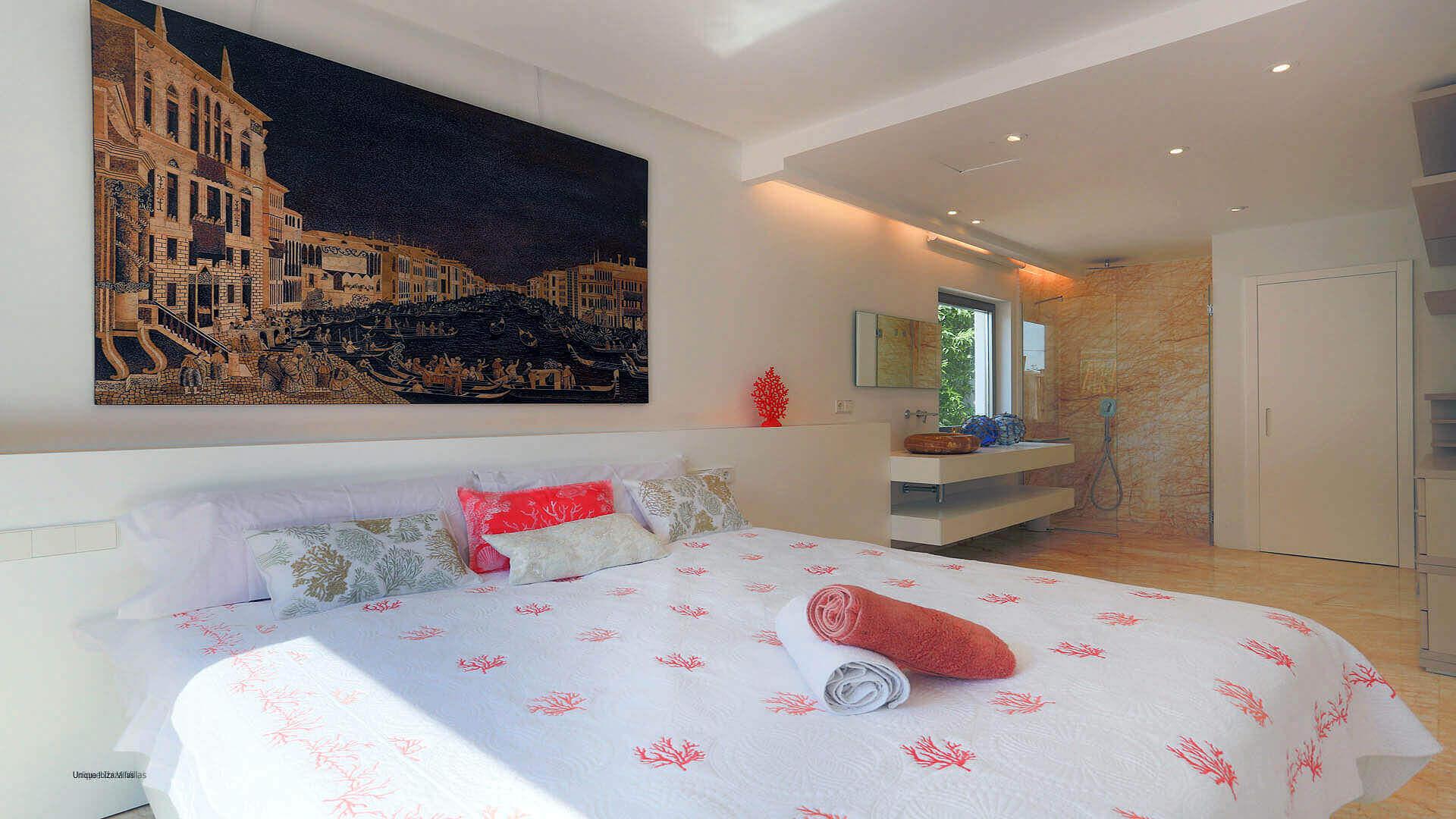 Can Stella Bora Bora Ibiza 41 Bedroom 3