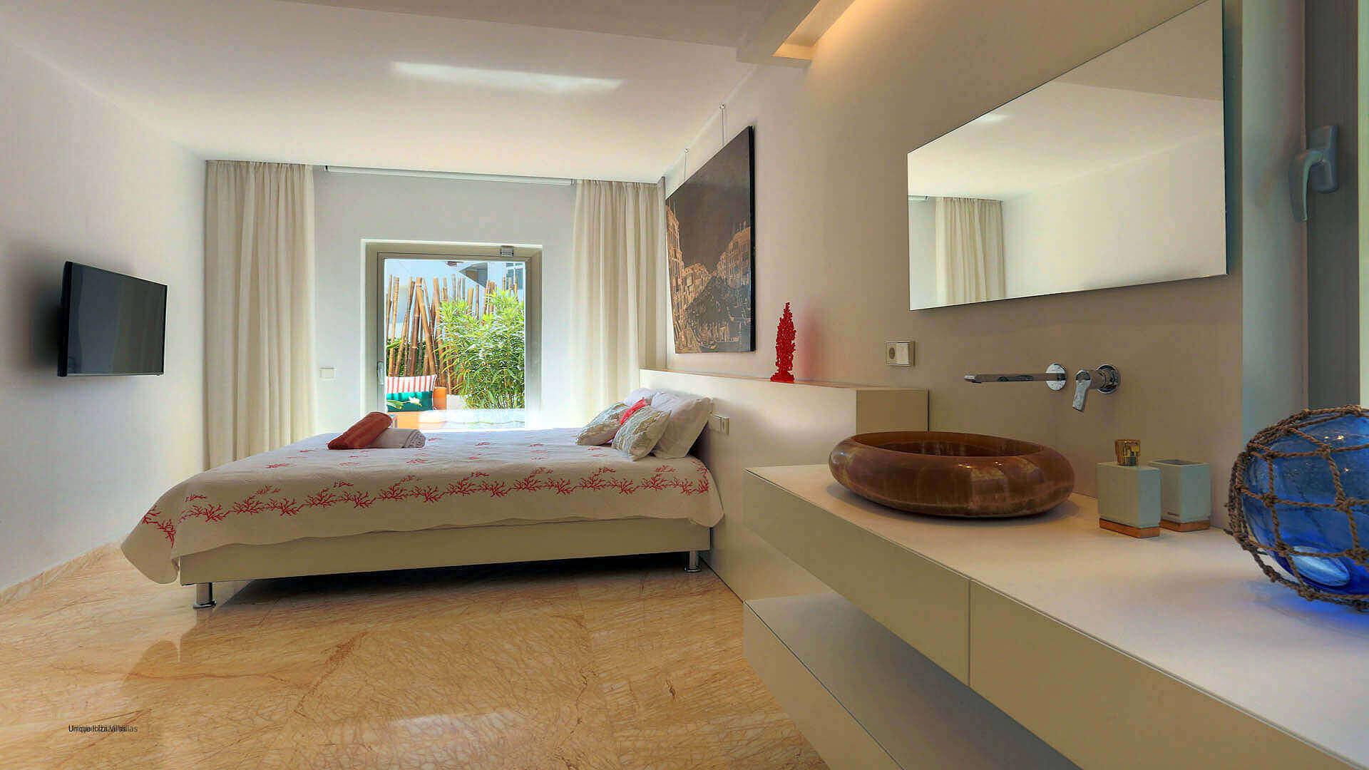 Can Stella Bora Bora Ibiza 42 Bedroom 3