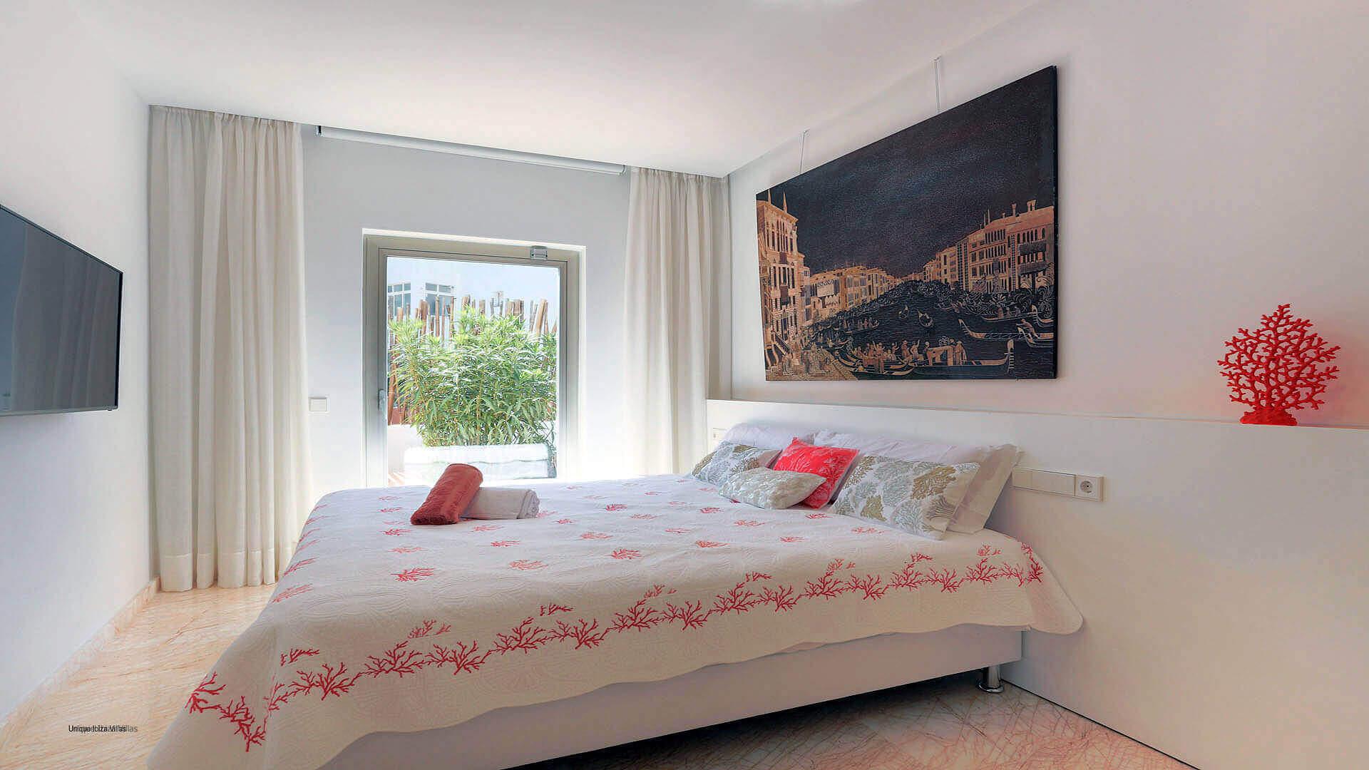 Can Stella Bora Bora Ibiza 43 Bedroom 3