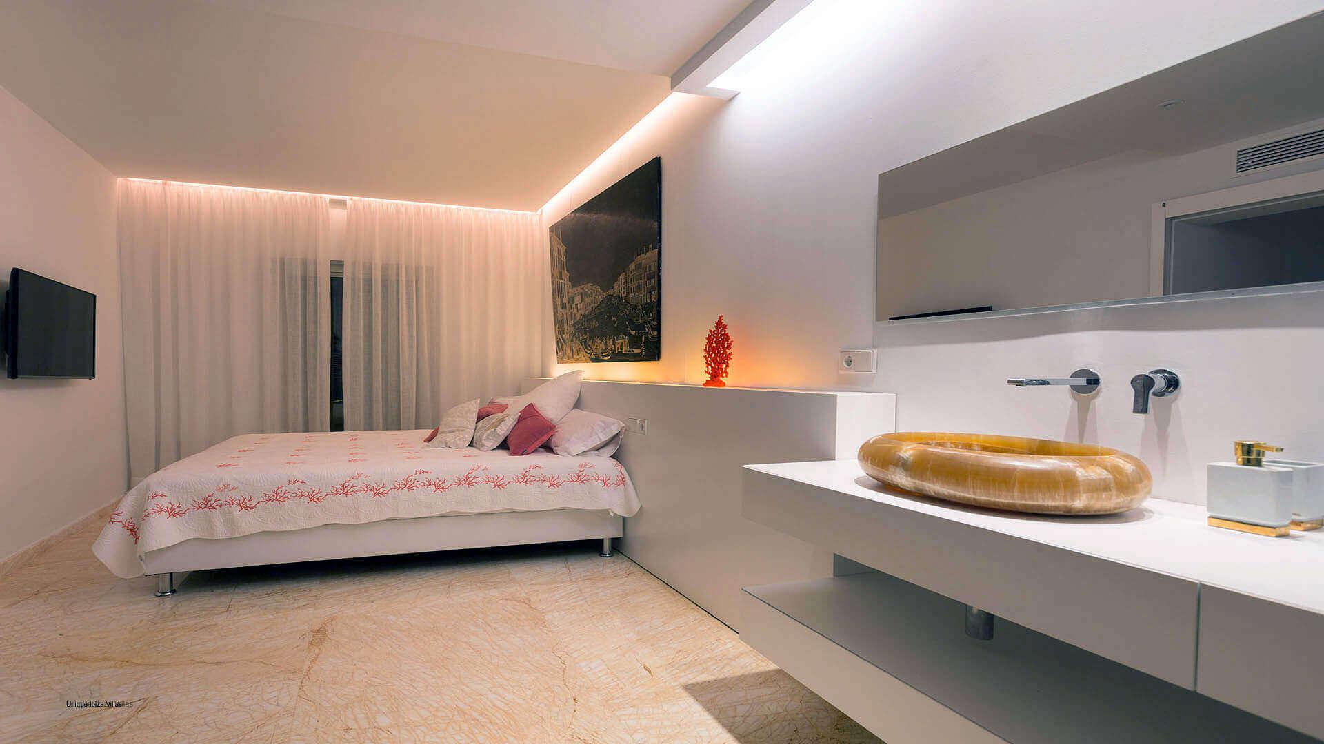 Can Stella Bora Bora Ibiza 44 Bedroom 3