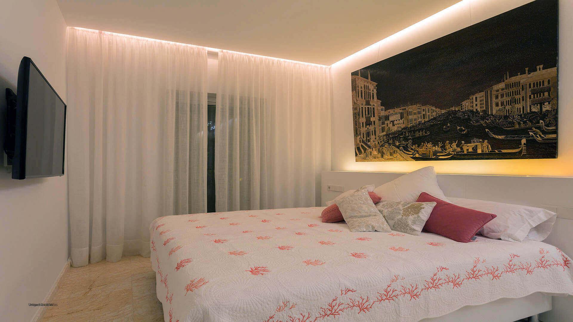 Can Stella Bora Bora Ibiza 45 Bedroom 3
