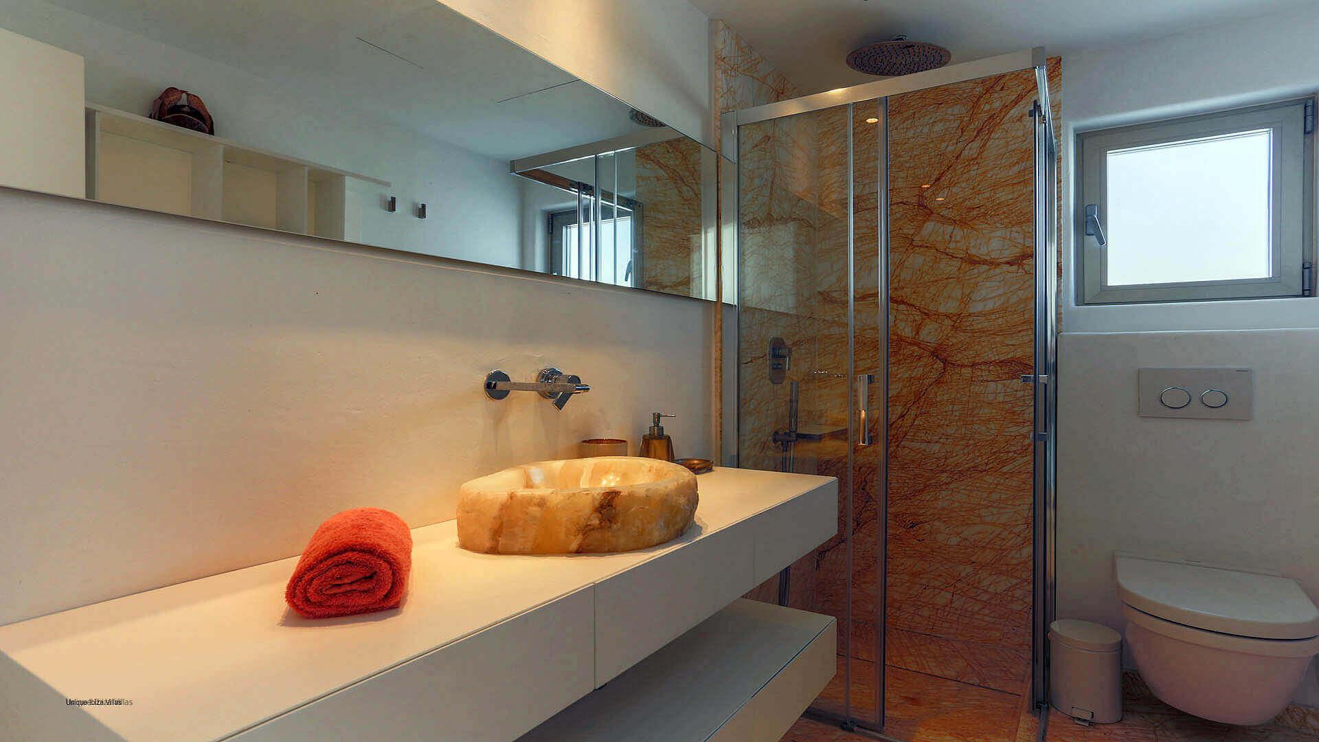 Can Stella Bora Bora Ibiza 46 Bedroom 3 En Suite