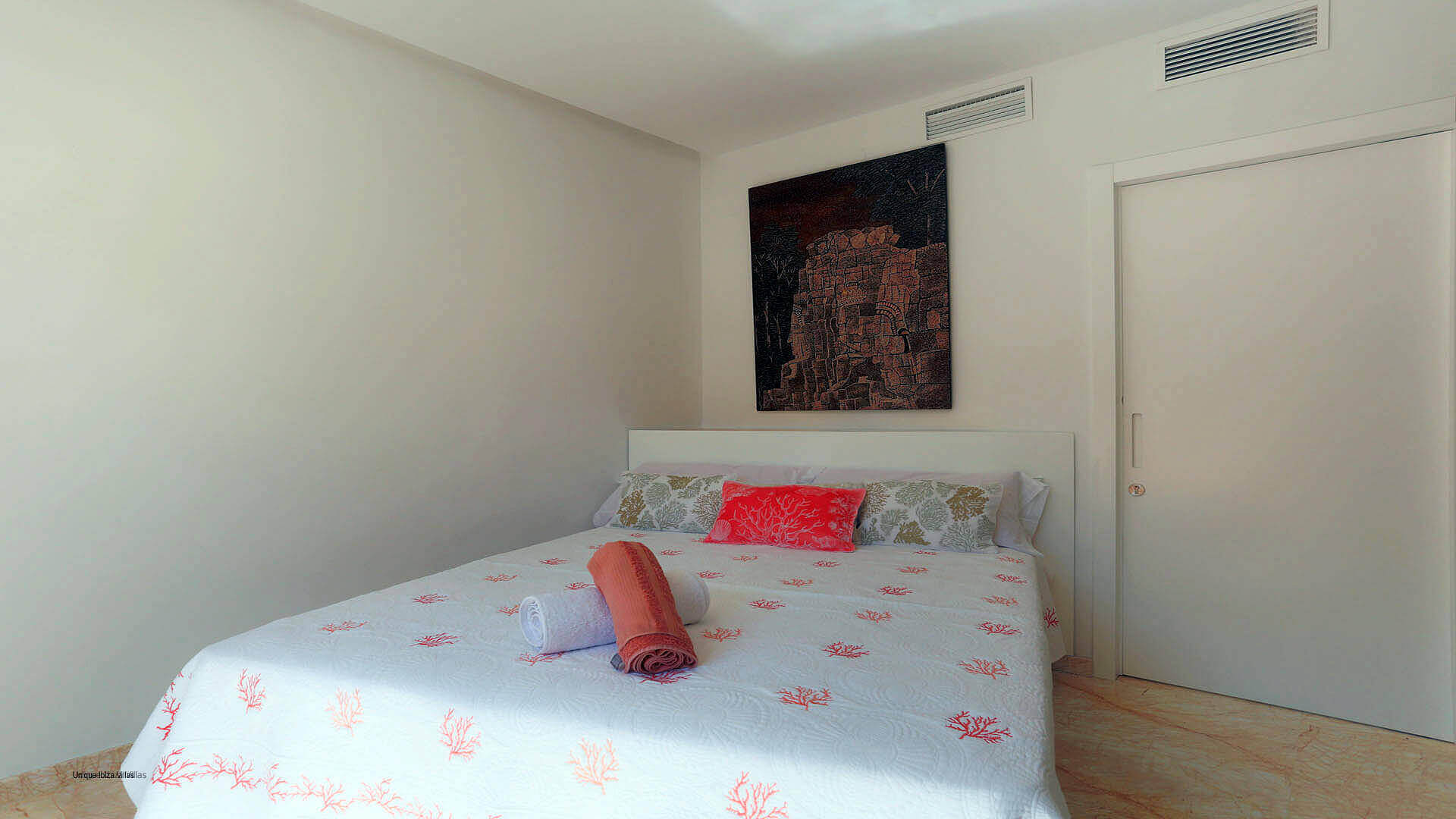 Can Stella Bora Bora Ibiza 47 Bedroom 4