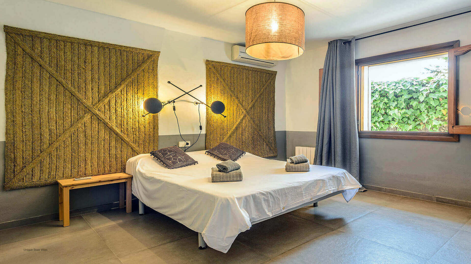 Villa Azul Ibiza 36 Bedroom 5