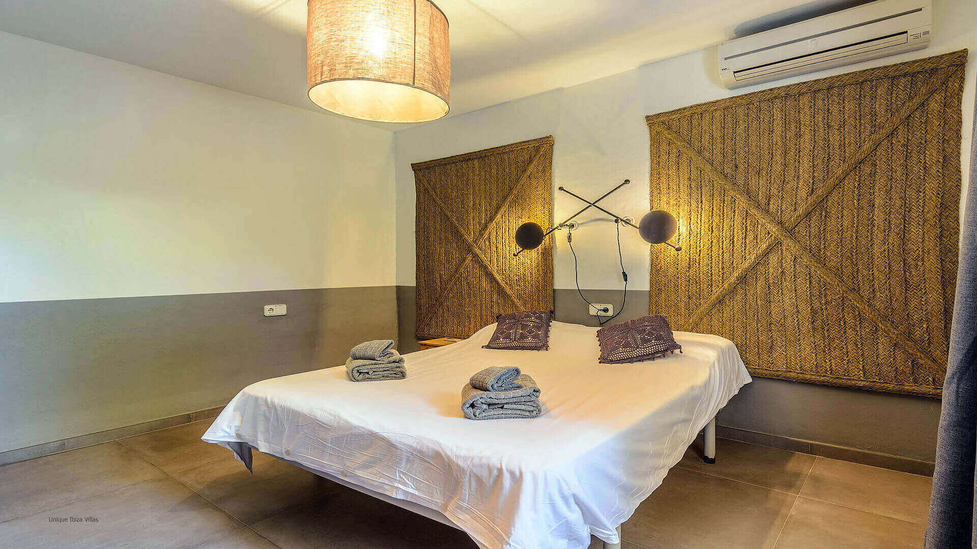 Villa Azul Ibiza 37 Bedroom 5