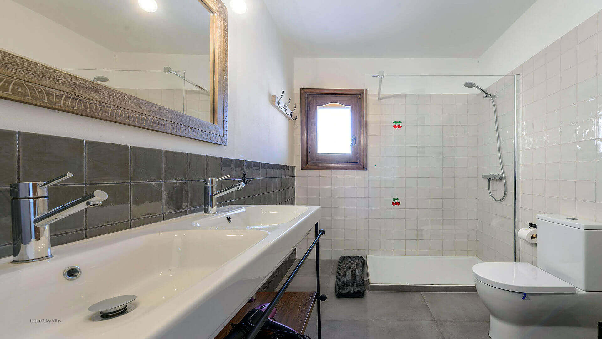Villa Azul Ibiza 40 Bathroom 3