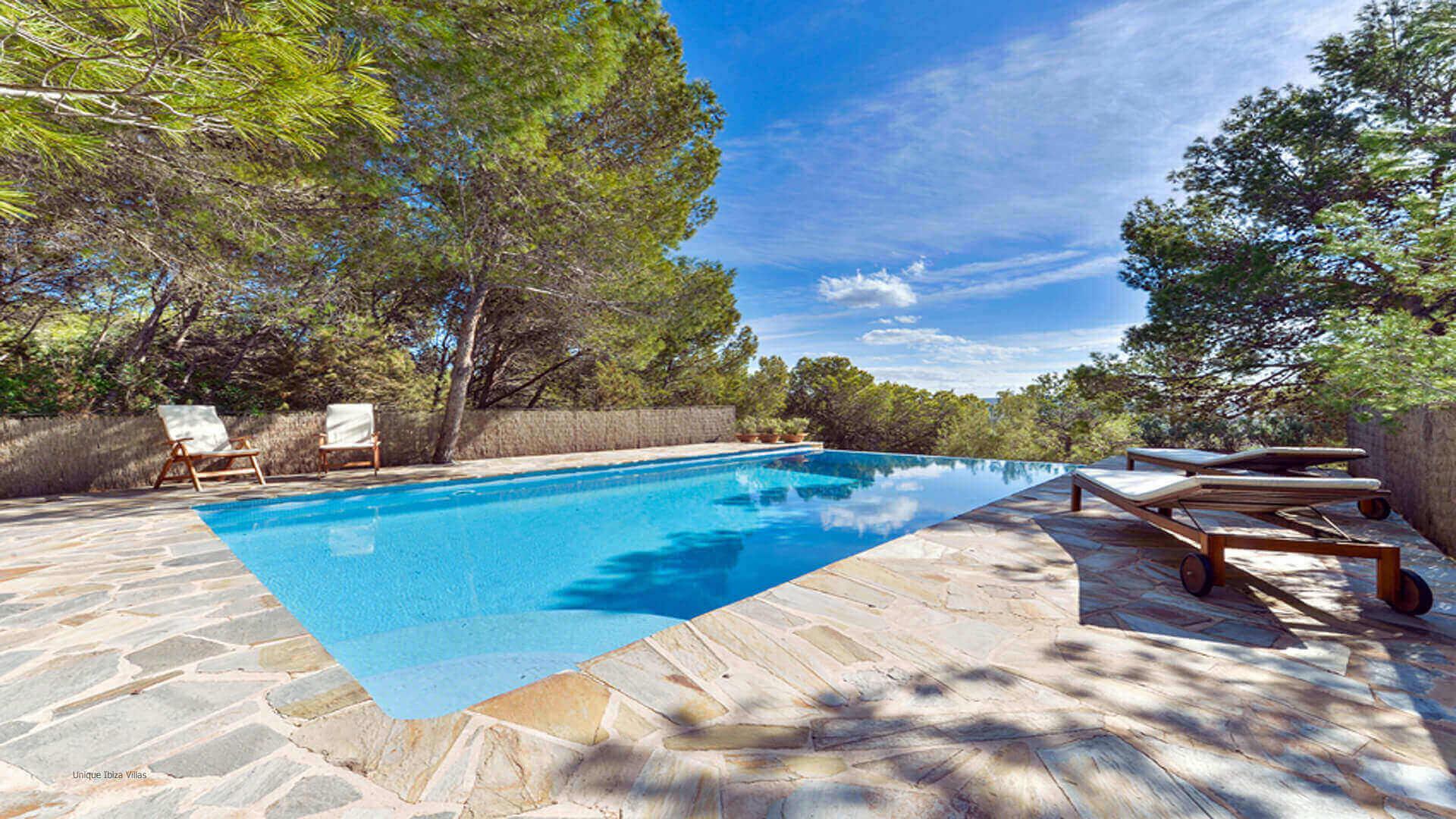 Can Colls Ibiza 1 Near KM5