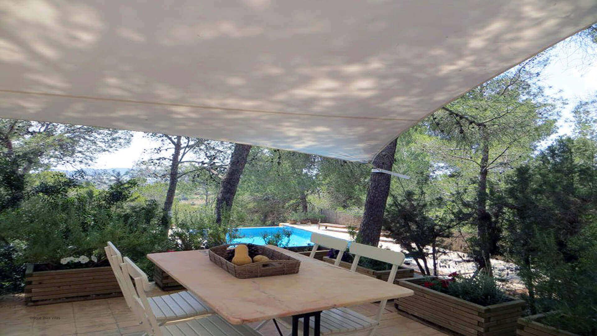 Can Colls Ibiza 8 Near KM5