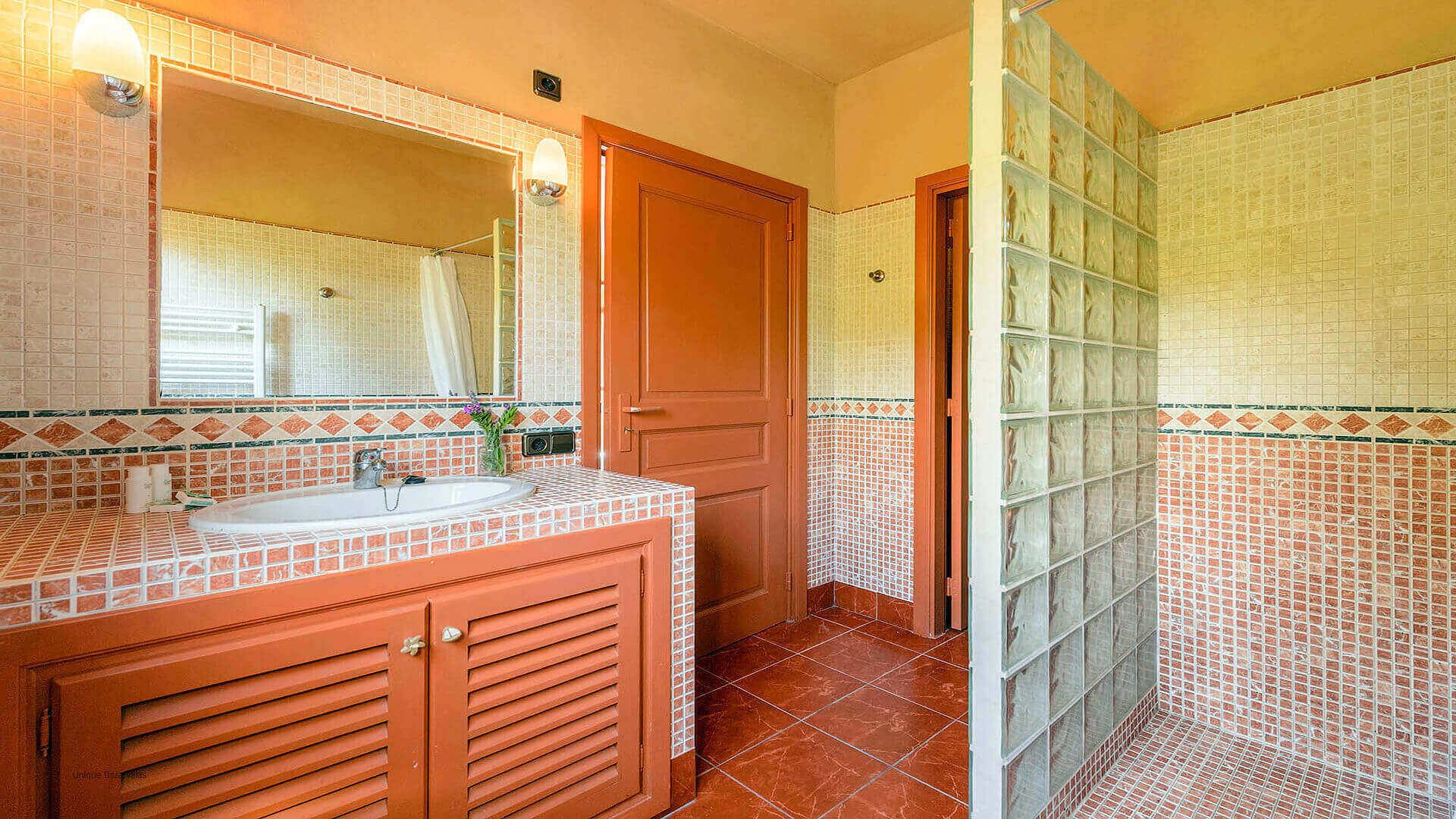 Villa Sa Boca Ibiza 42 Bedroom 3 En Suite
