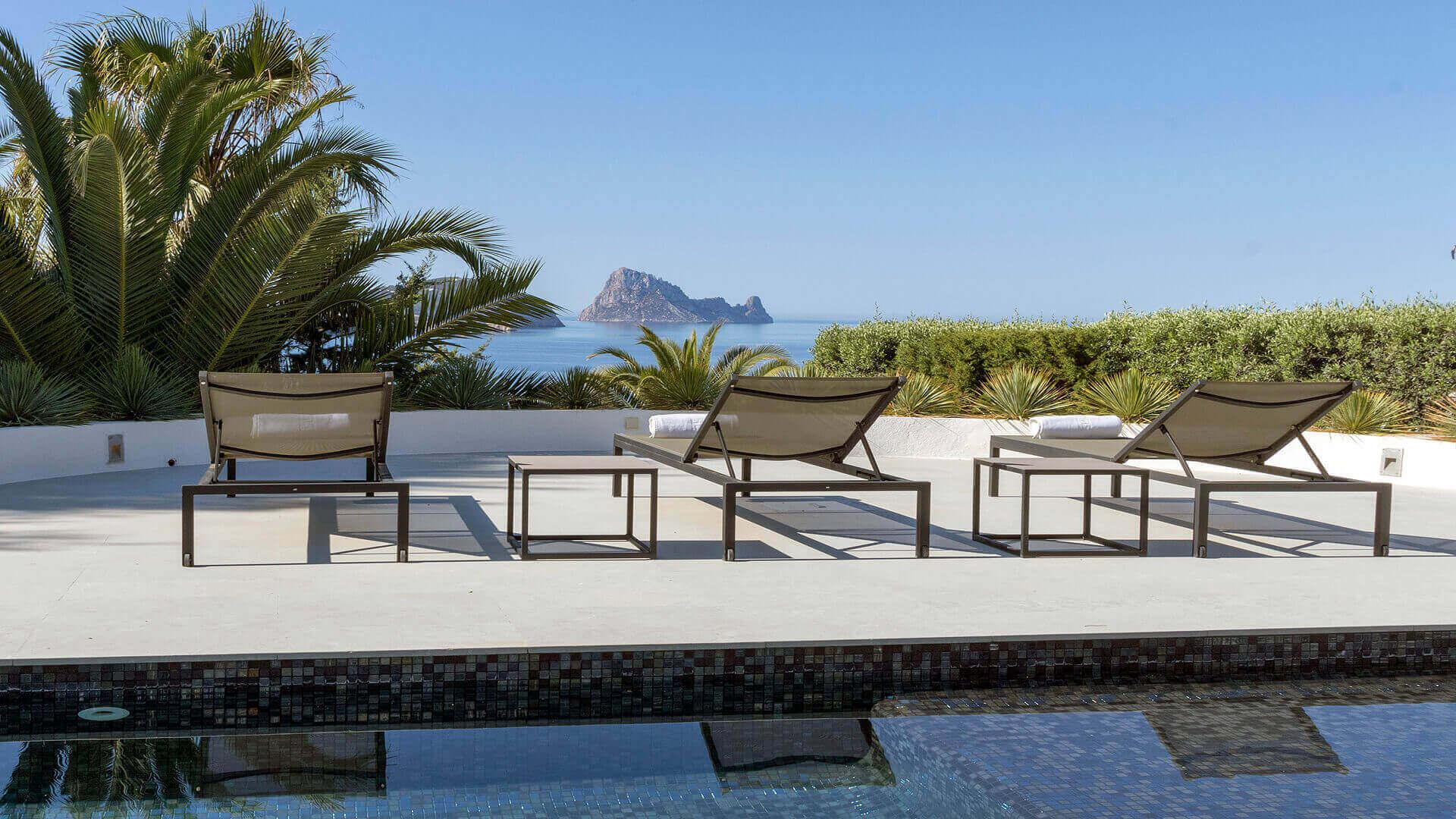 Villa Charlotte Ibiza 10 Cala Codolar