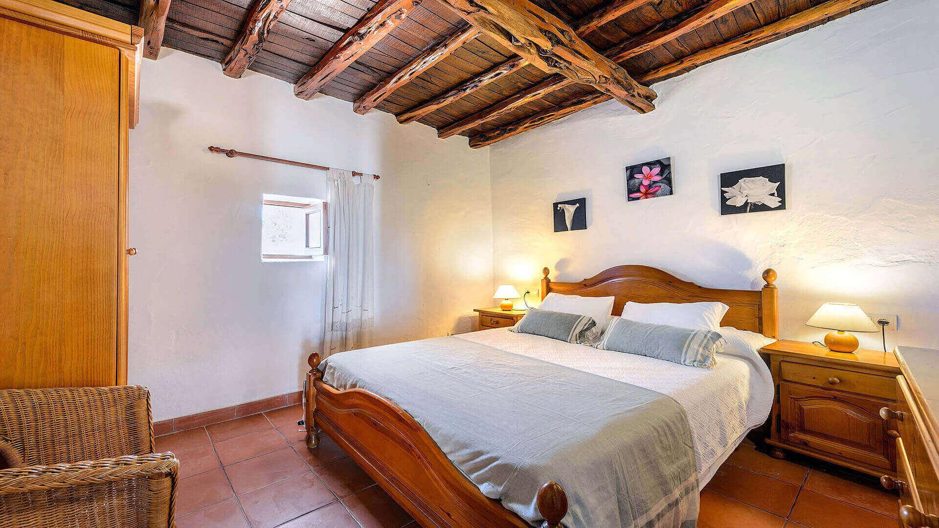 Villa Romero I Ibiza 42 Bedroom 2