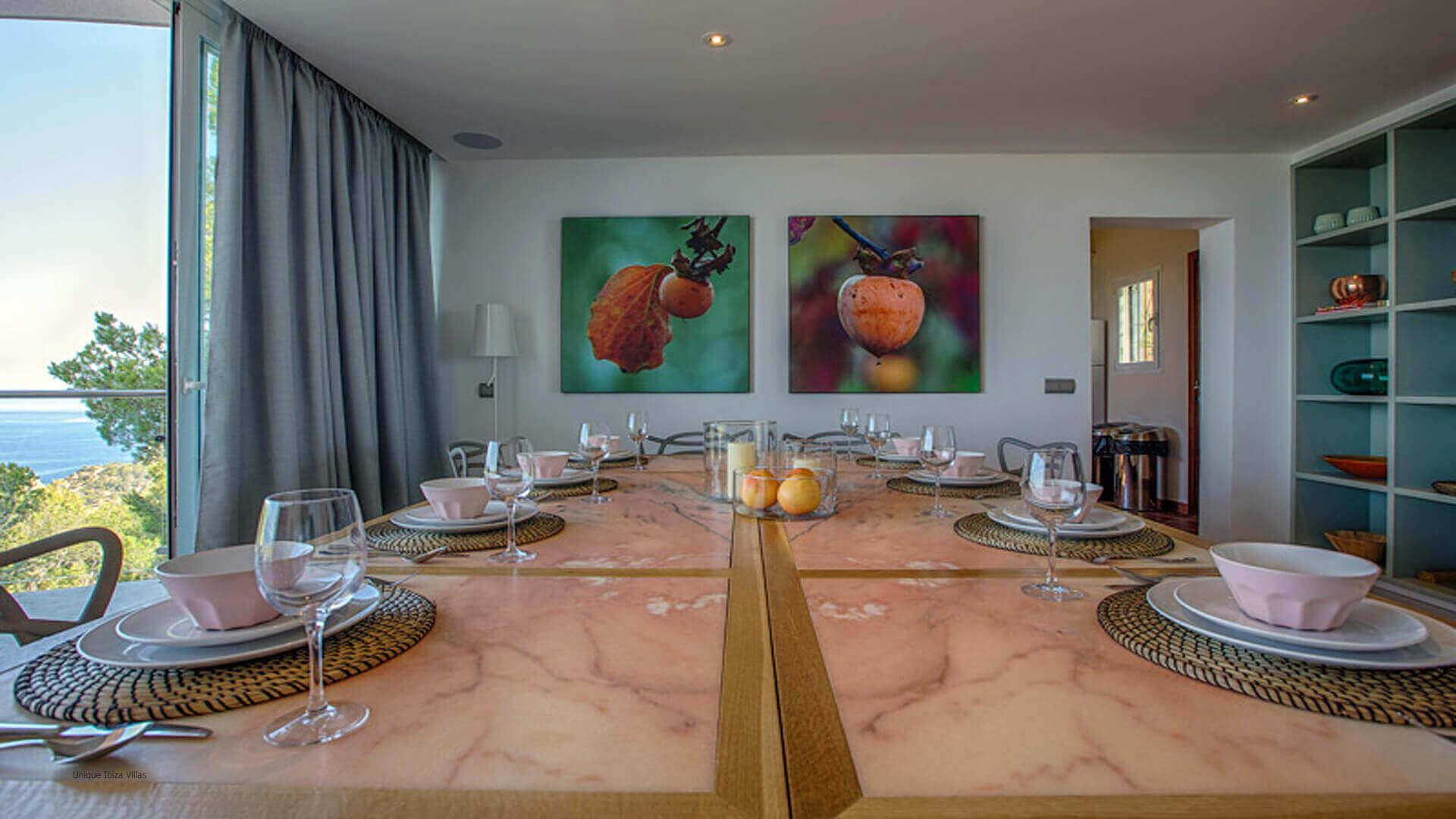 Can Elefant Ibiza 22 Cala Salada