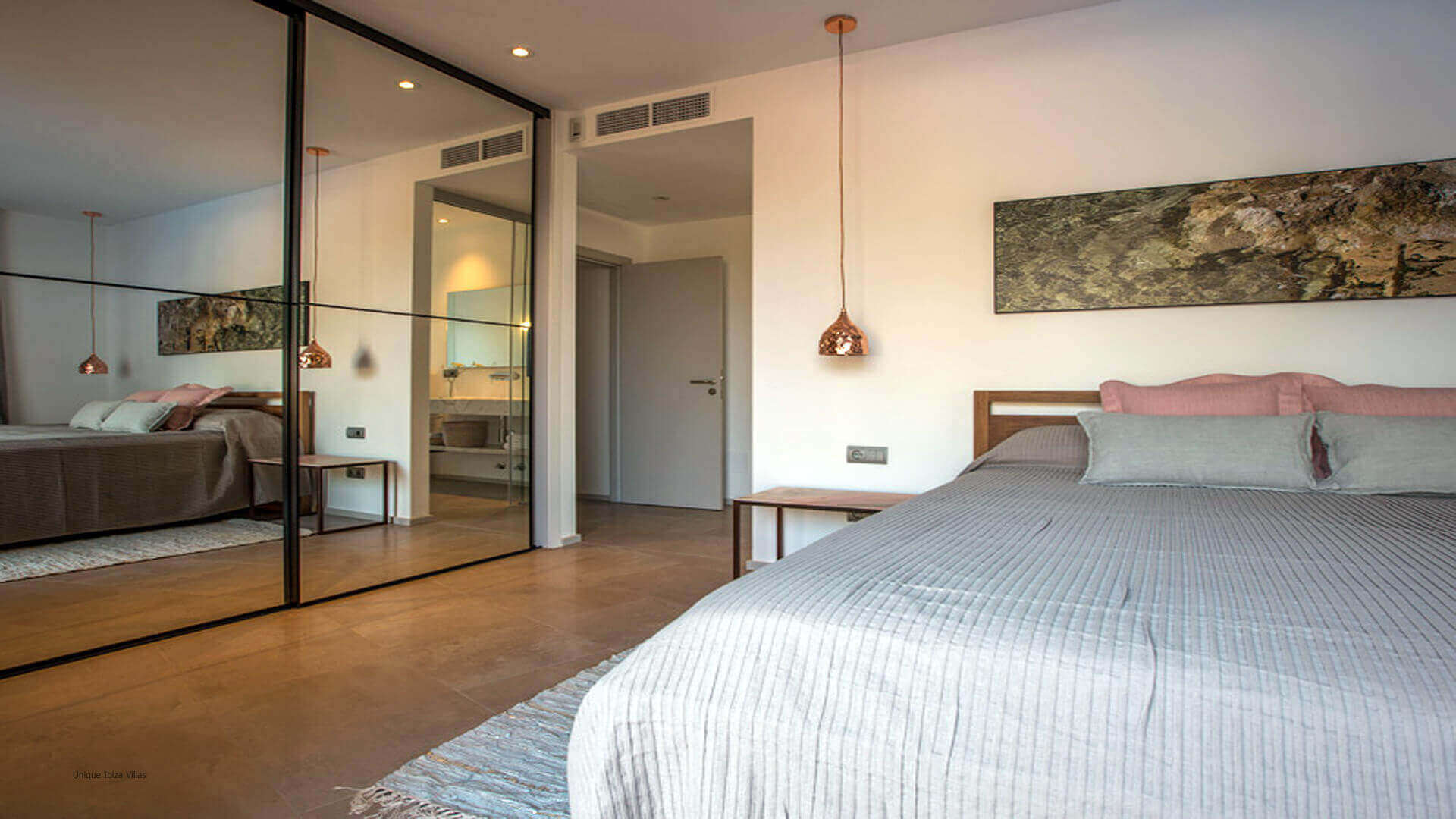 Can Elefant Ibiza 32 Bedroom 1