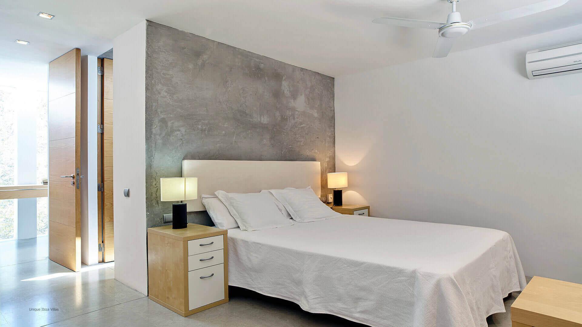 Villa Sol Post Ibiza 33 Bedroom 1