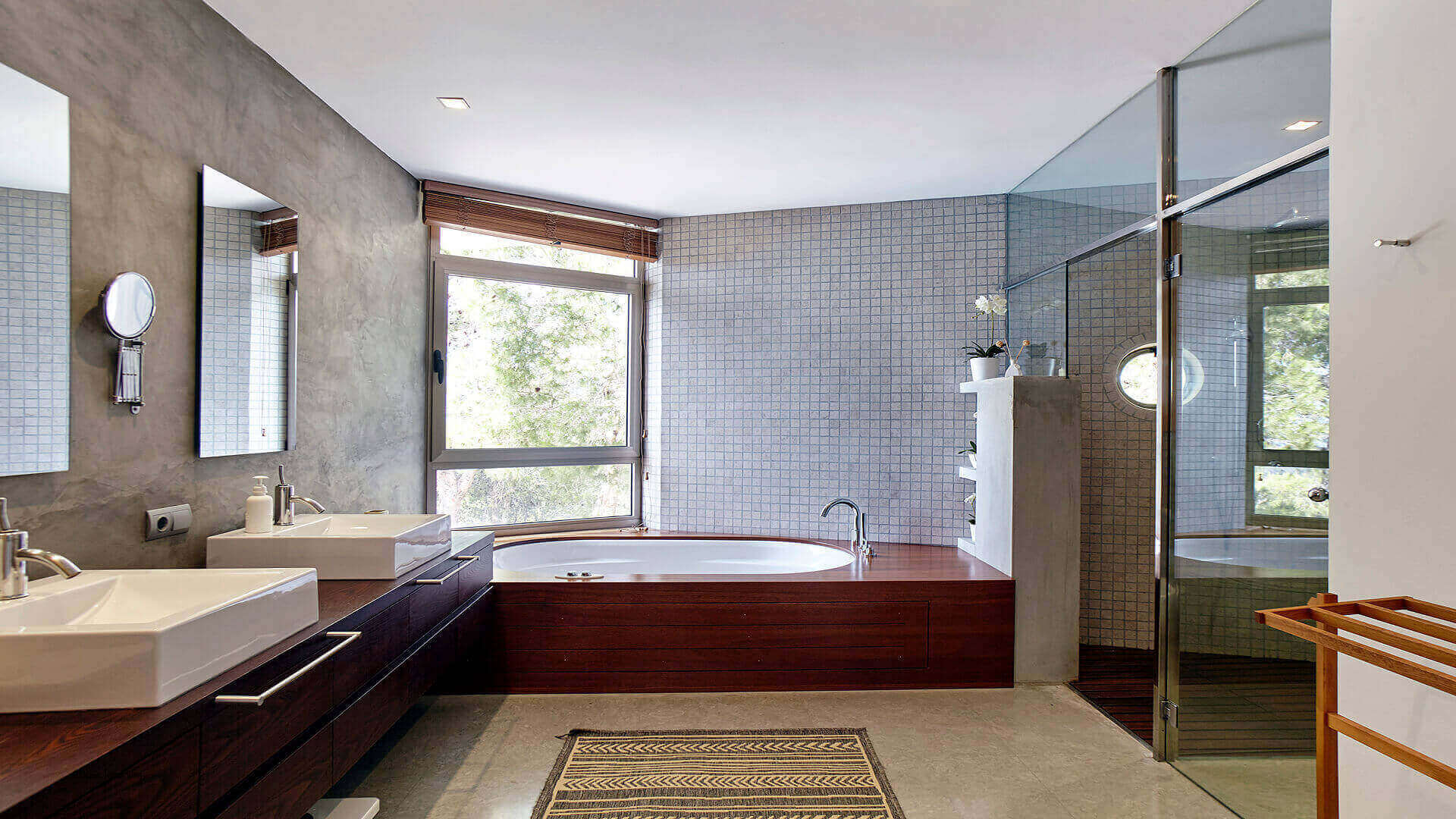 Villa Sol Post Ibiza 41 Bedroom 3 En Suite
