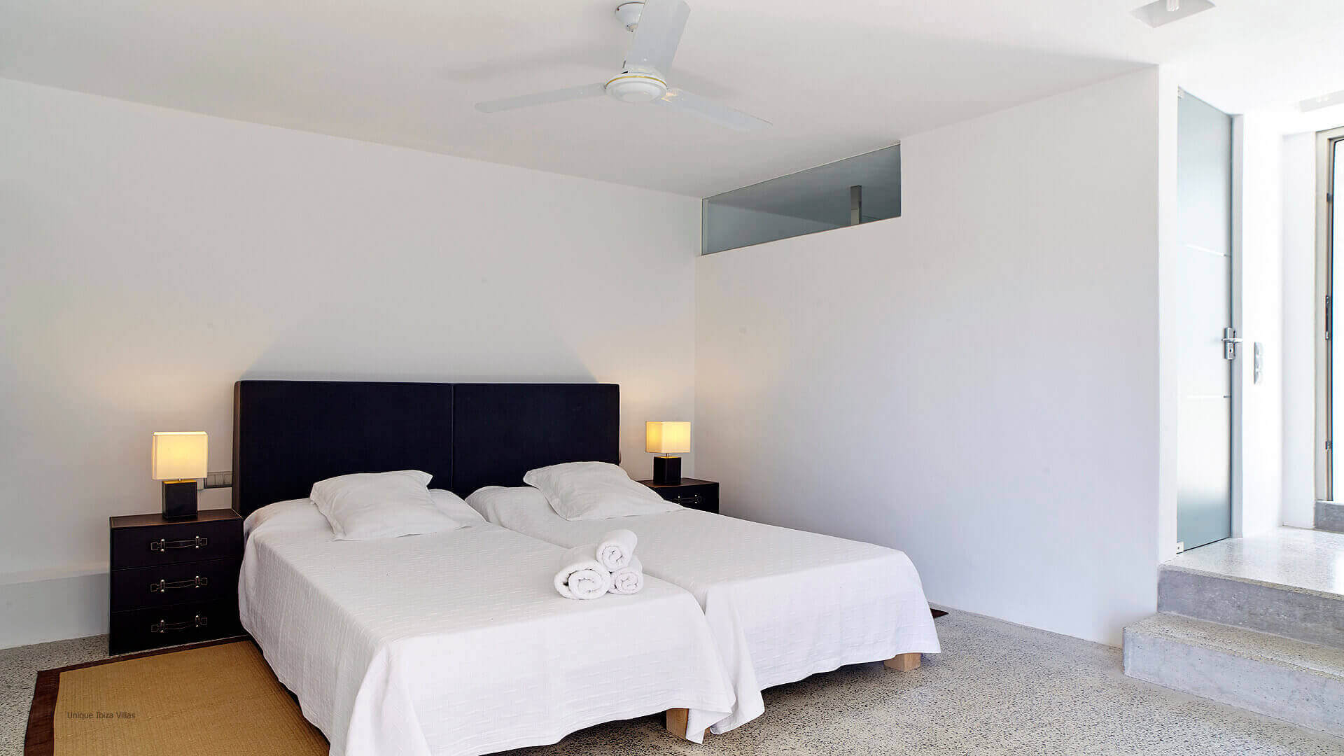 Villa Sol Post Ibiza 44 Bedroom 5