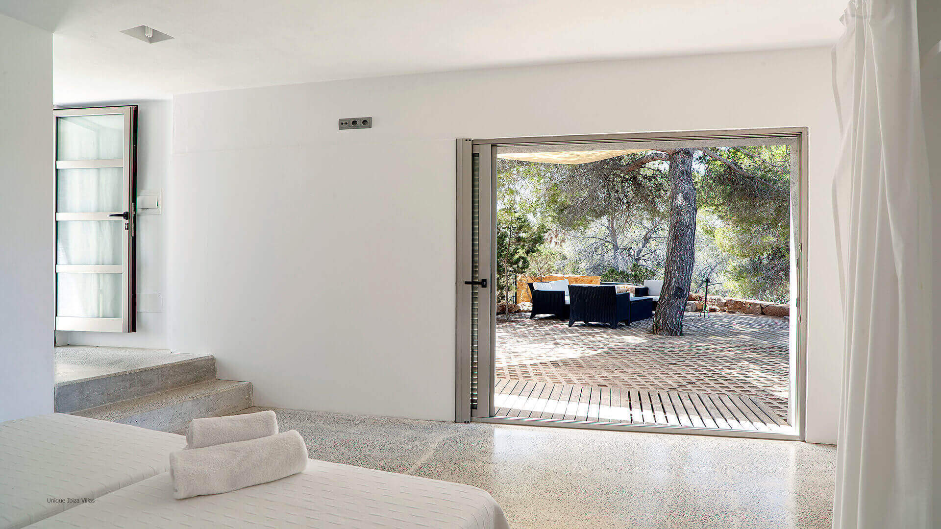 Villa Sol Post Ibiza 46 Bedroom 5