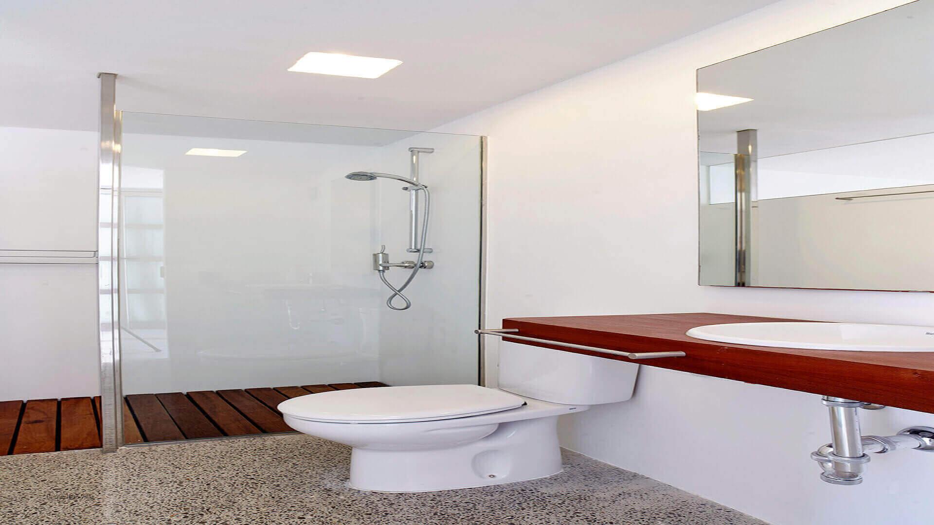 Villa Sol Post Ibiza 47 Bedroom 5 En Suite