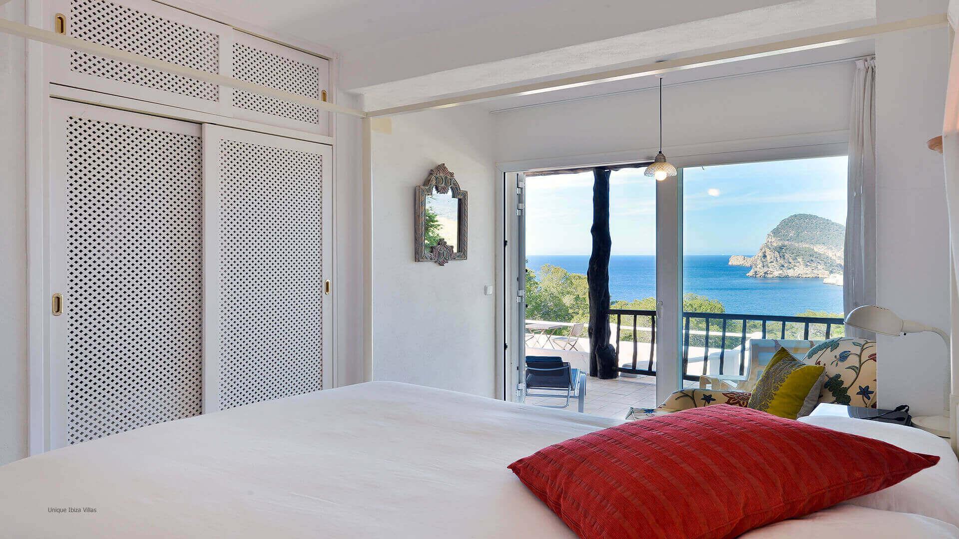 Villa Cala Salada Ibiza 31