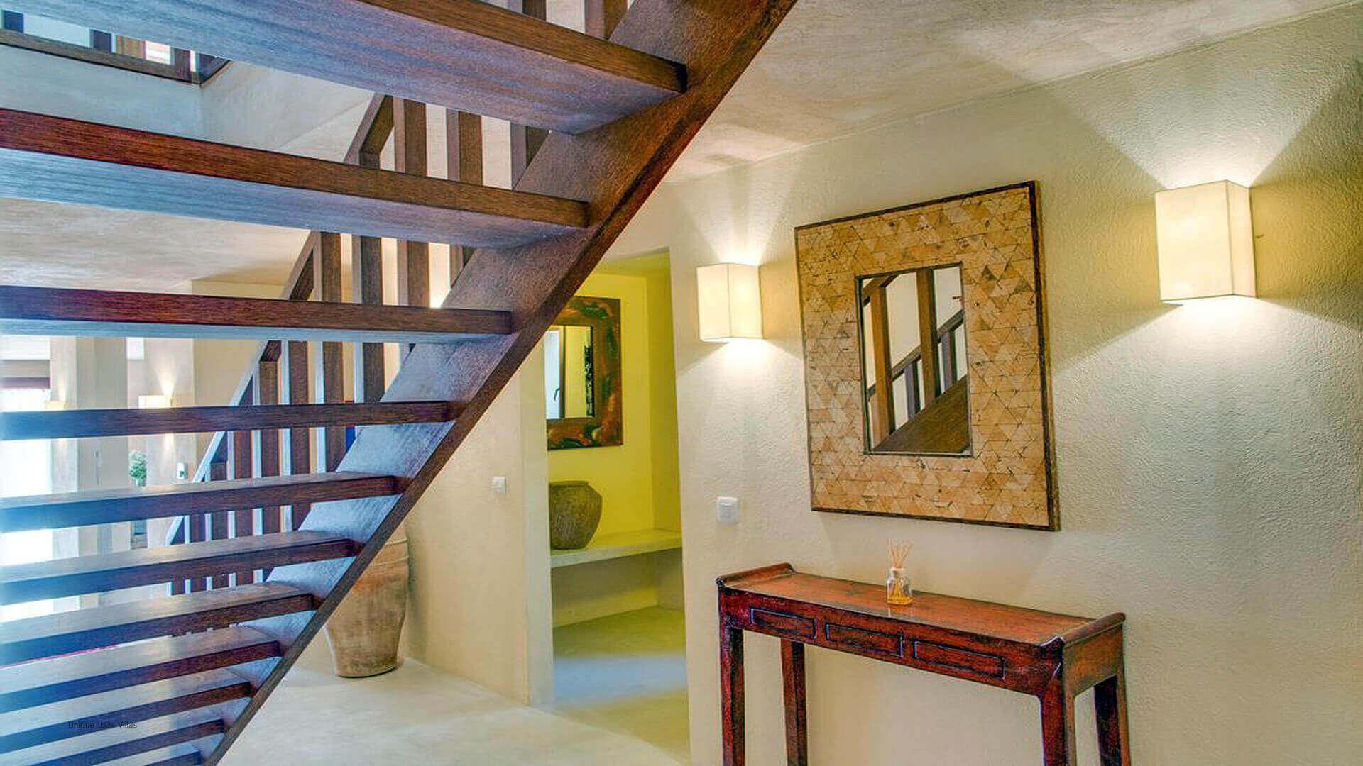 Villa Mint Ibiza 17 Cala Salada