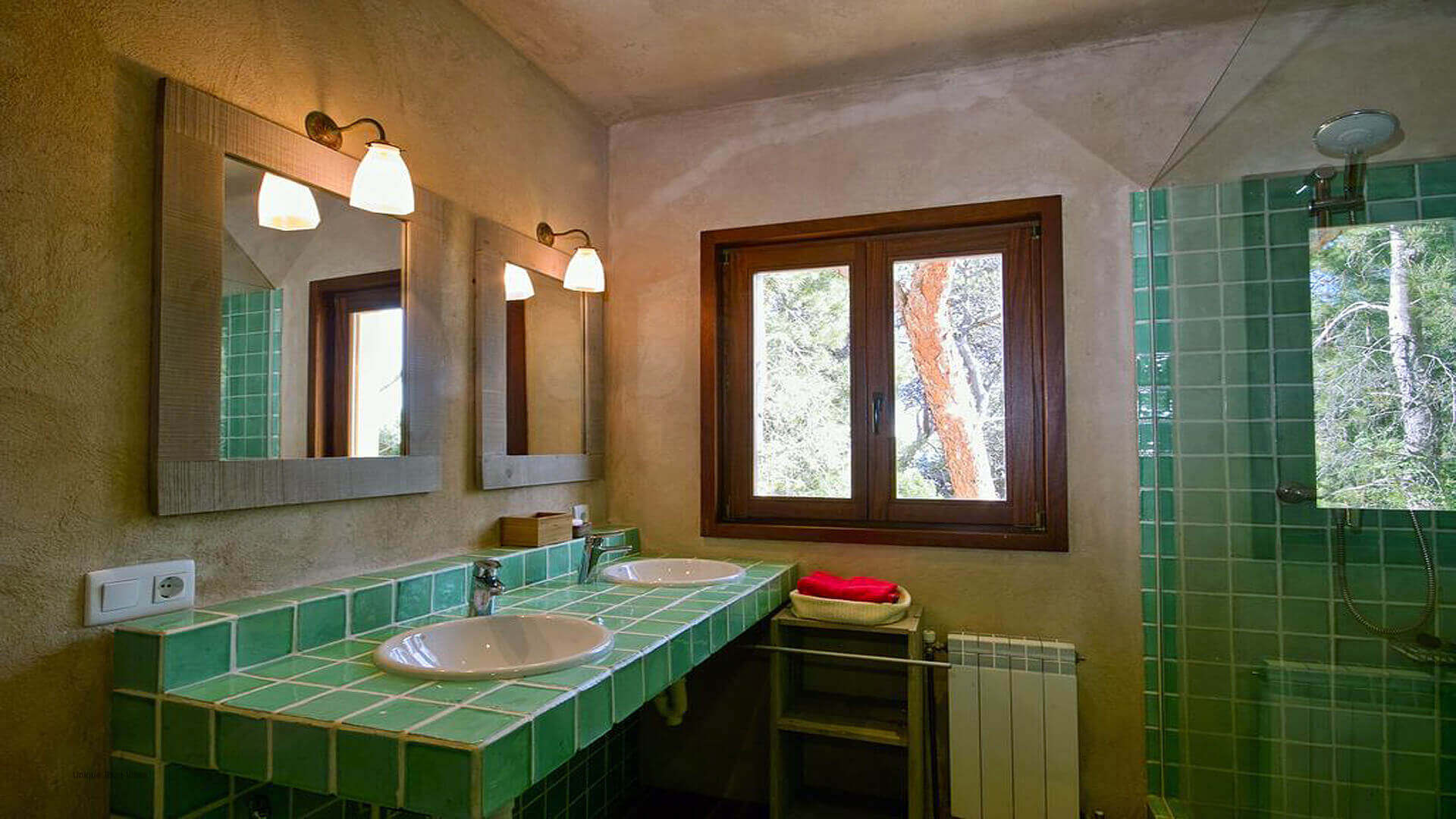 Villa Mint Ibiza 21 Bedroom 1 En Suite